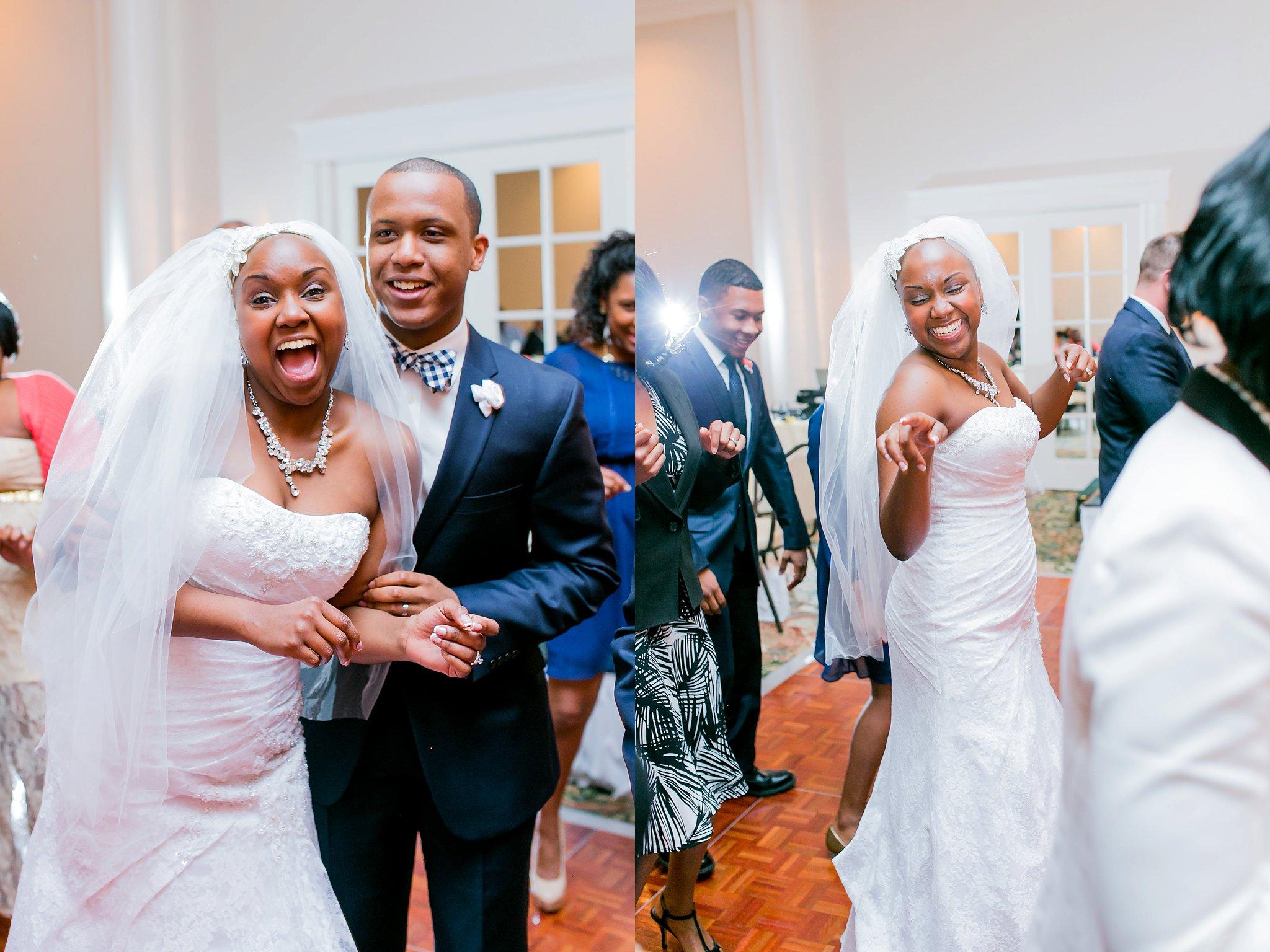 Waterford Springfield Wedding Photography Dyanna & Brian Megan Kelsey Photography-485.jpg