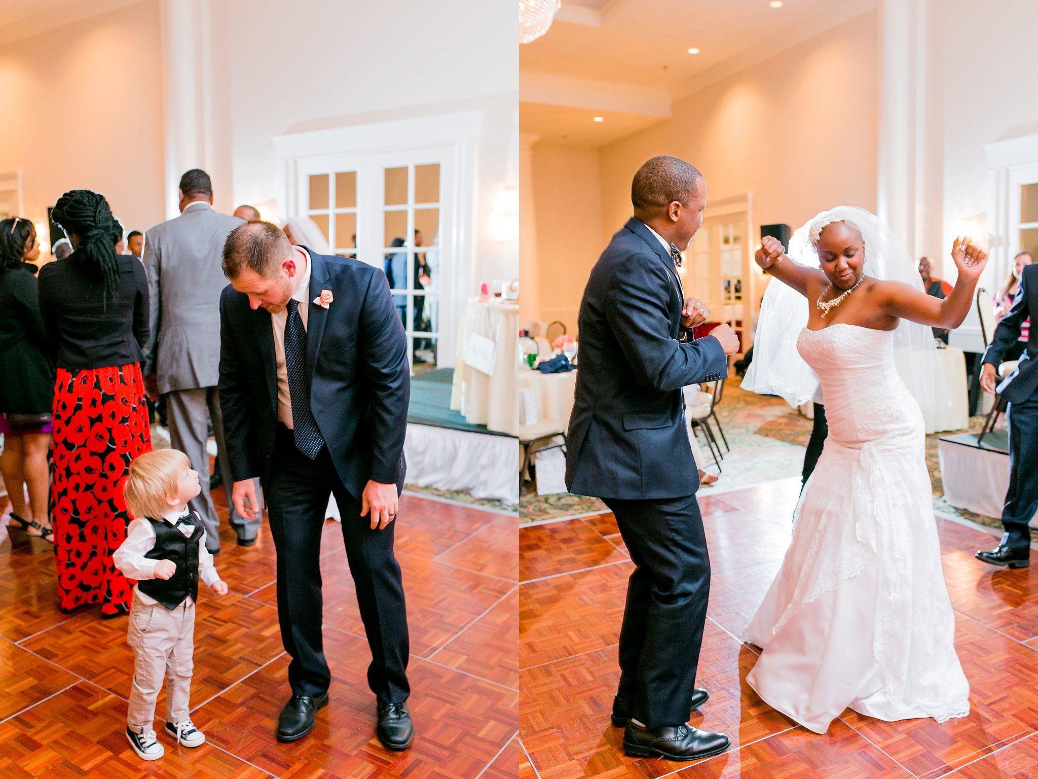 Waterford Springfield Wedding Photography Dyanna & Brian Megan Kelsey Photography-490.jpg