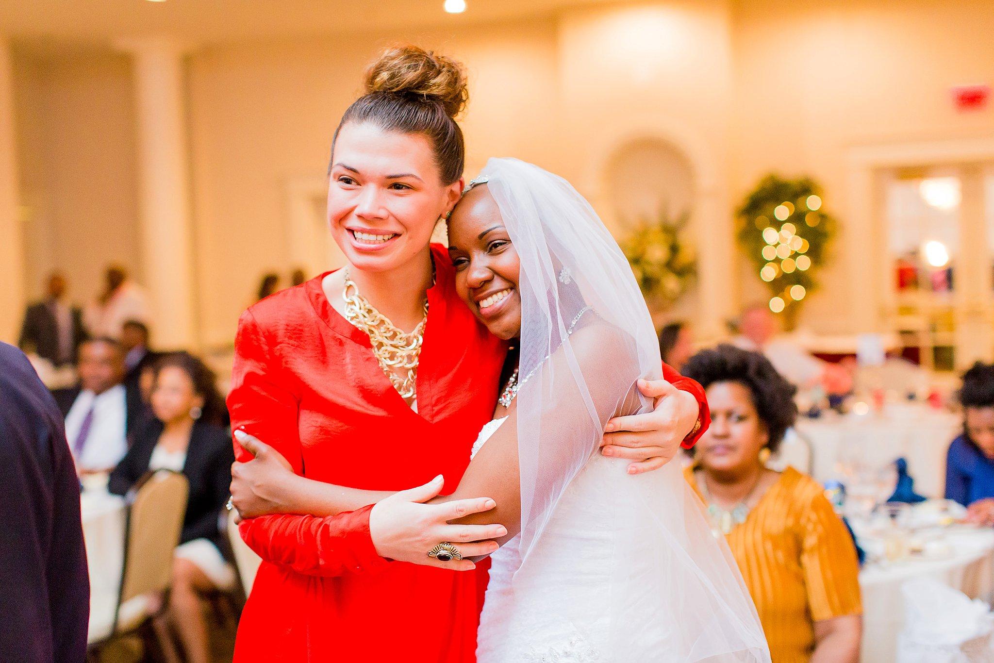 Waterford Springfield Wedding Photography Dyanna & Brian Megan Kelsey Photography-493.jpg