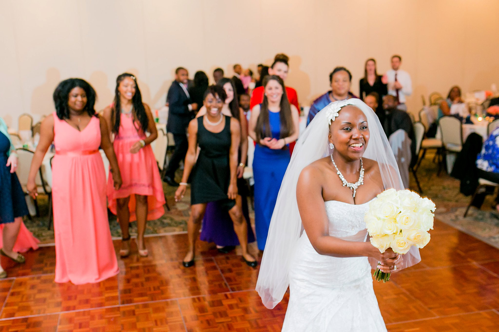 Waterford Springfield Wedding Photography Dyanna & Brian Megan Kelsey Photography-500.jpg