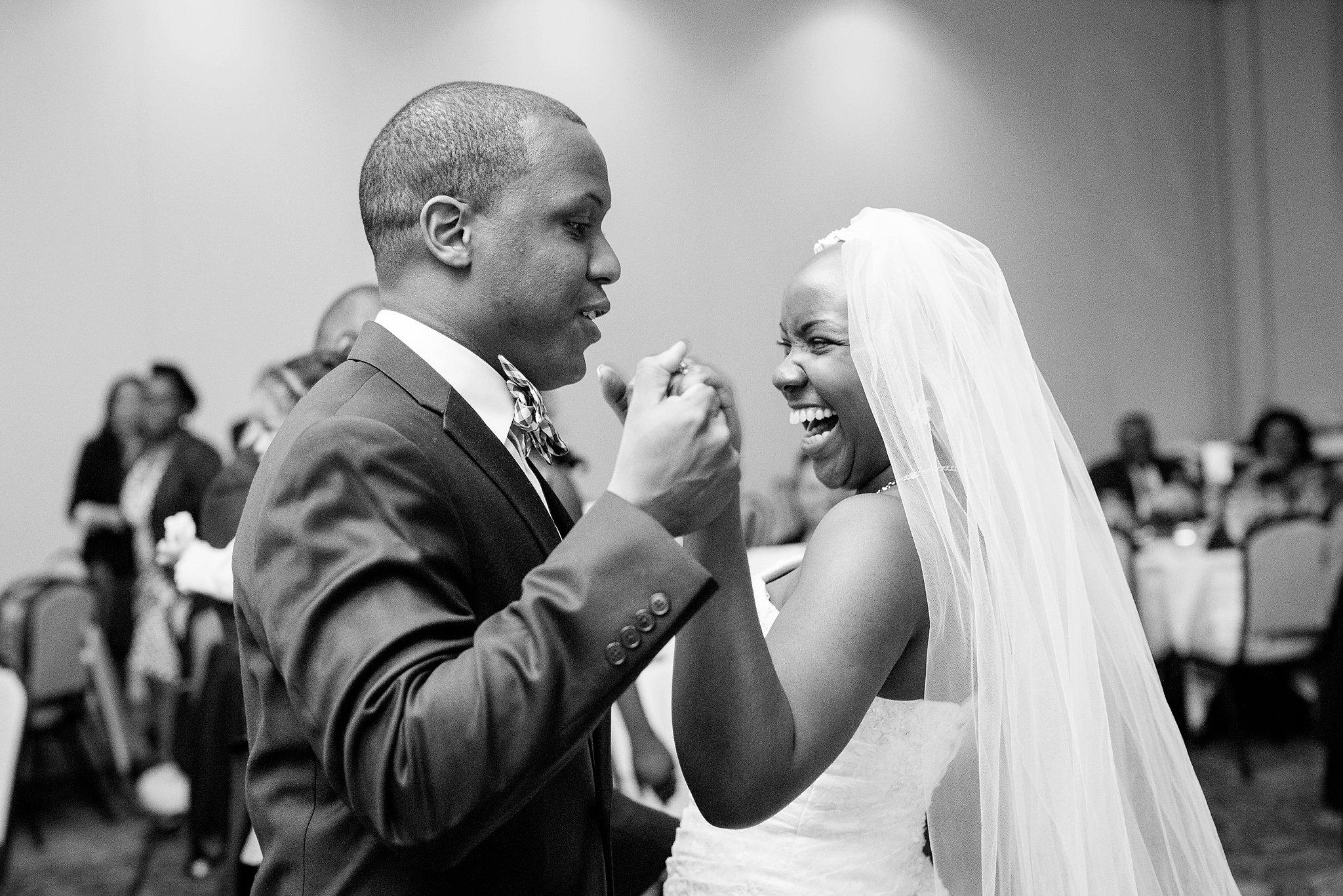 Waterford Springfield Wedding Photography Dyanna & Brian Megan Kelsey Photography-504.jpg