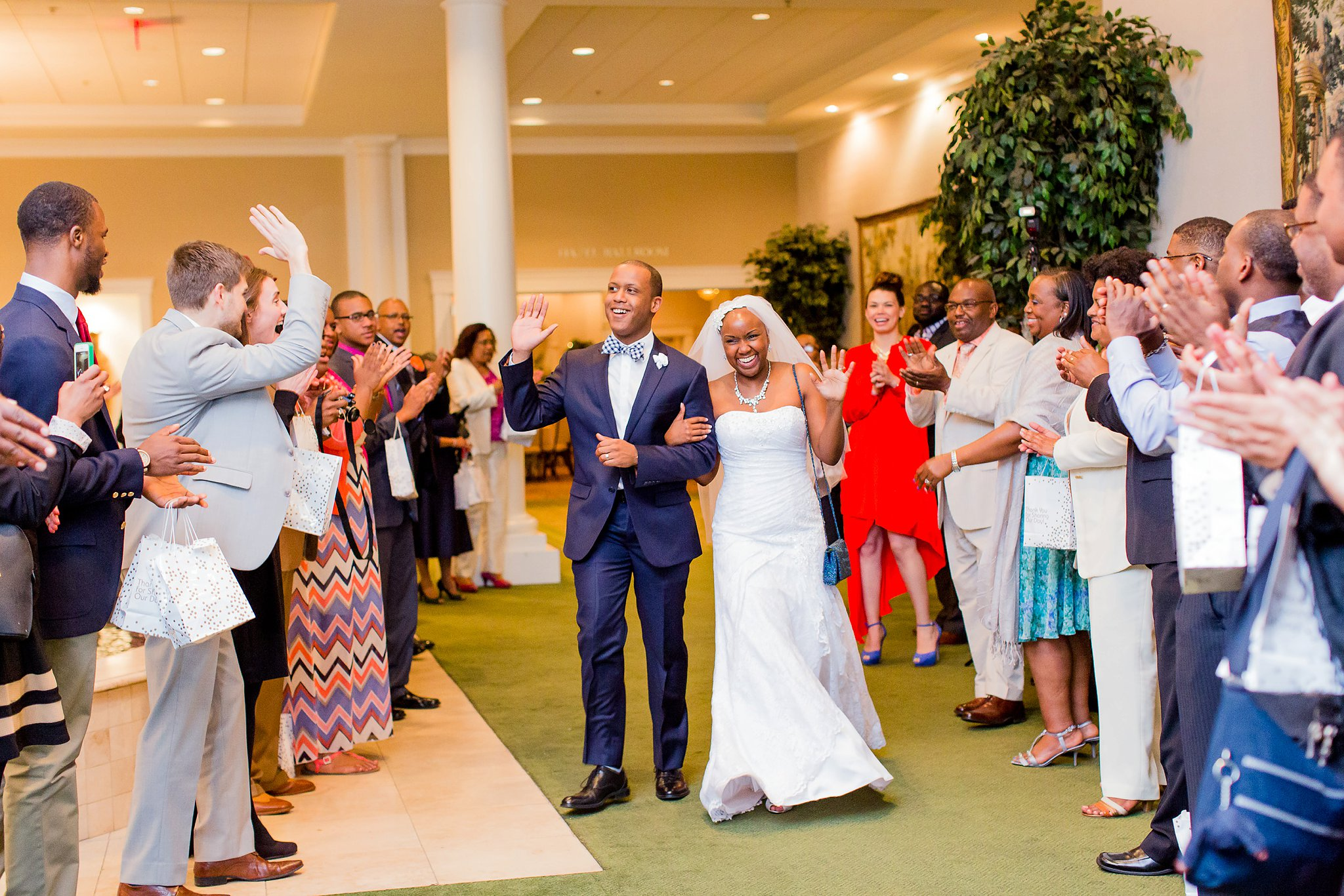 Waterford Springfield Wedding Photography Dyanna & Brian Megan Kelsey Photography-505.jpg