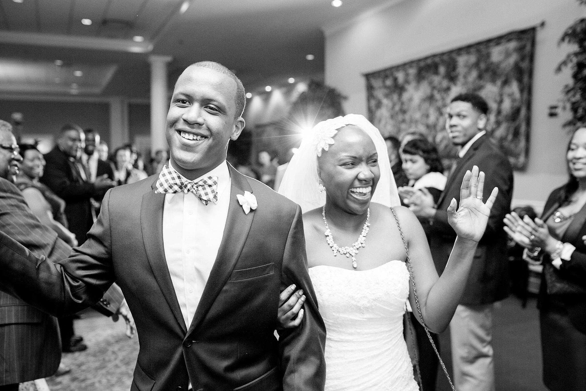 Waterford Springfield Wedding Photography Dyanna & Brian Megan Kelsey Photography-510.jpg