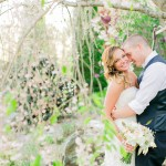Spring Hill Manor Wedding Photos | Jenna & Jake | Maryland Wedding Photographer