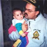 """A Glimpse Into My """"Why"""" 