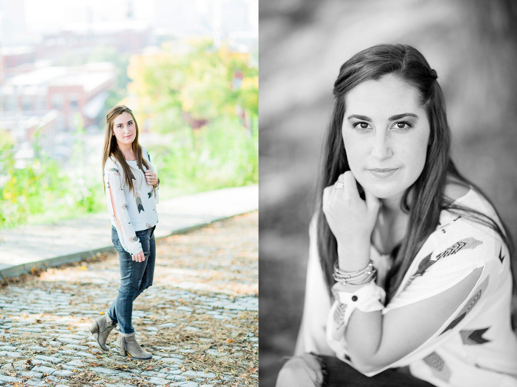 Downtown Richmond Portraits Megan Kelsey Photography-8470.jpg