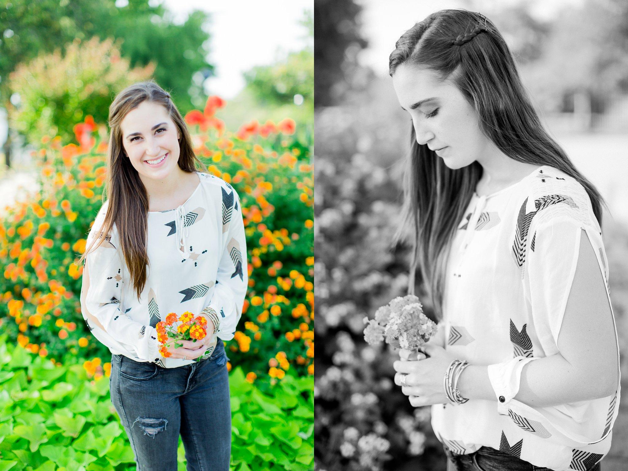 Downtown Richmond Portraits Megan Kelsey Photography-8531.jpg