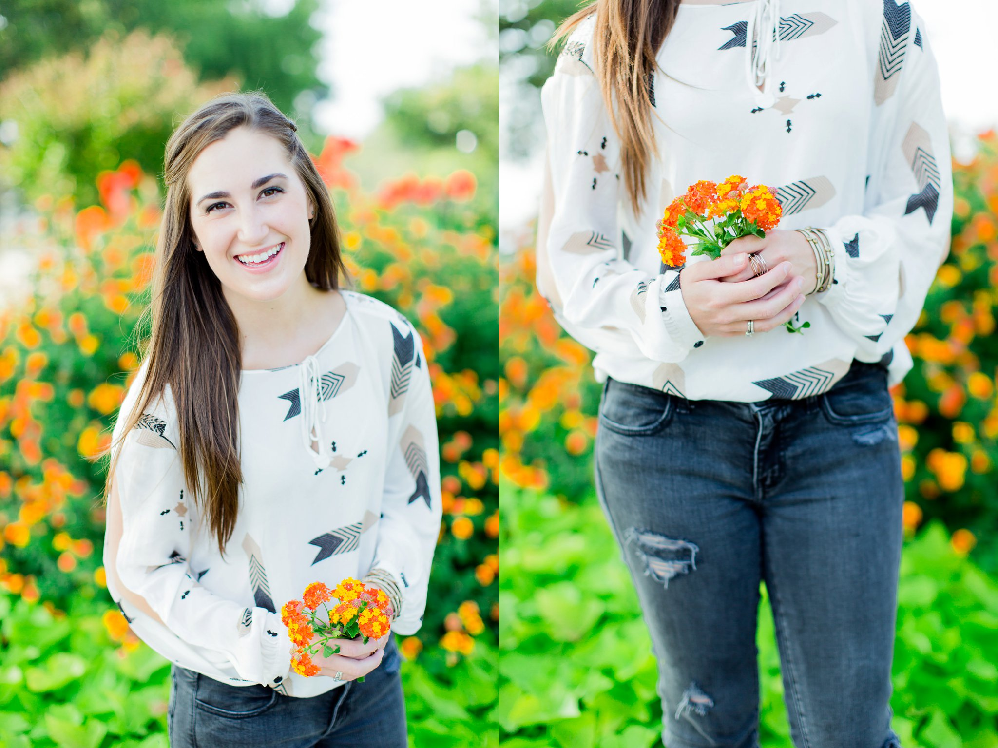 Downtown Richmond Portraits Megan Kelsey Photography-8535.jpg