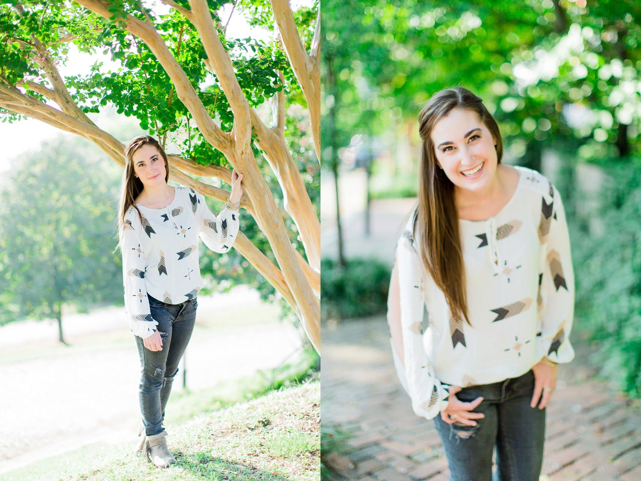 Downtown Richmond Portraits Megan Kelsey Photography-8631.jpg