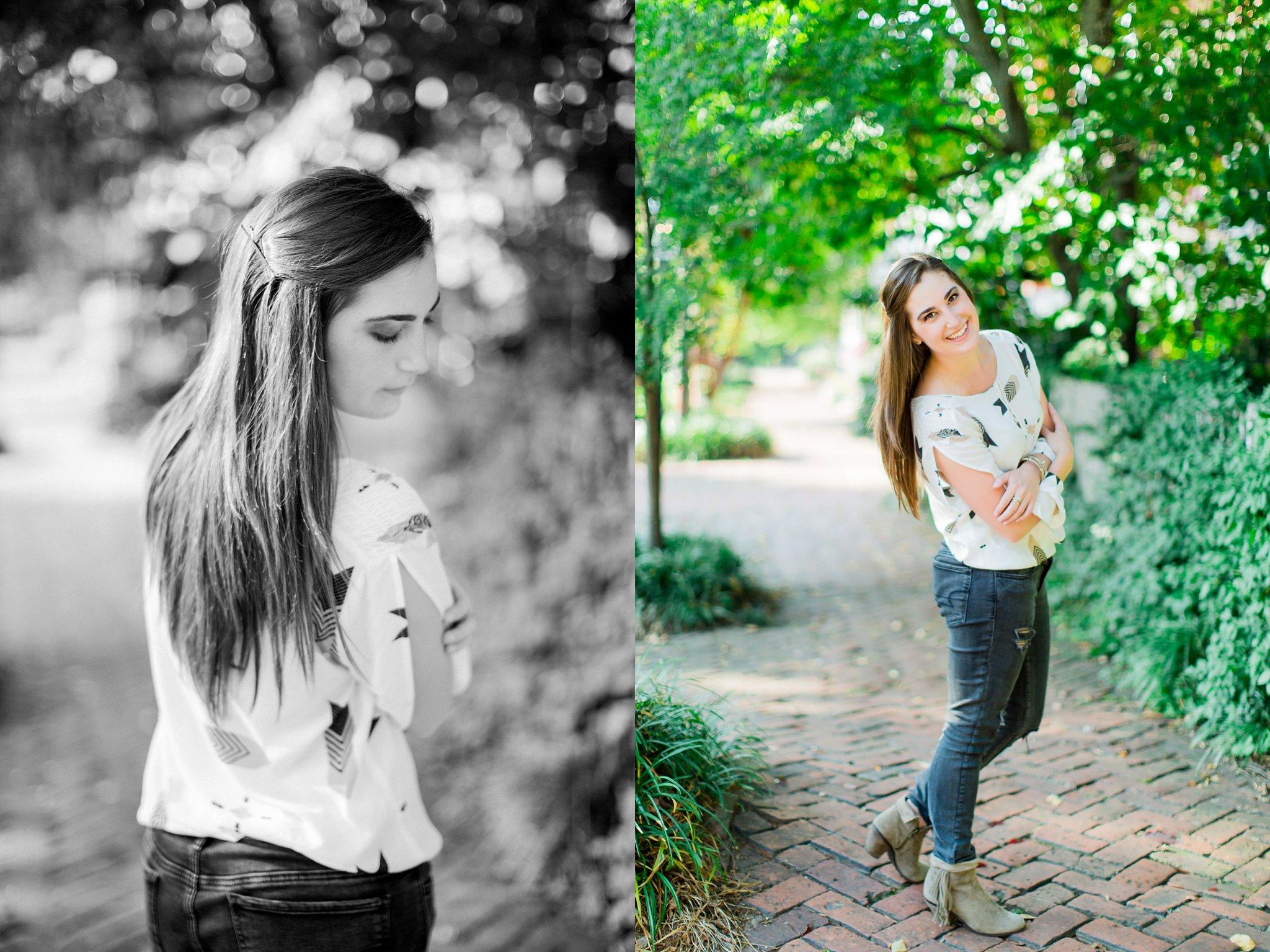 Downtown Richmond Portraits Megan Kelsey Photography-8684.jpg