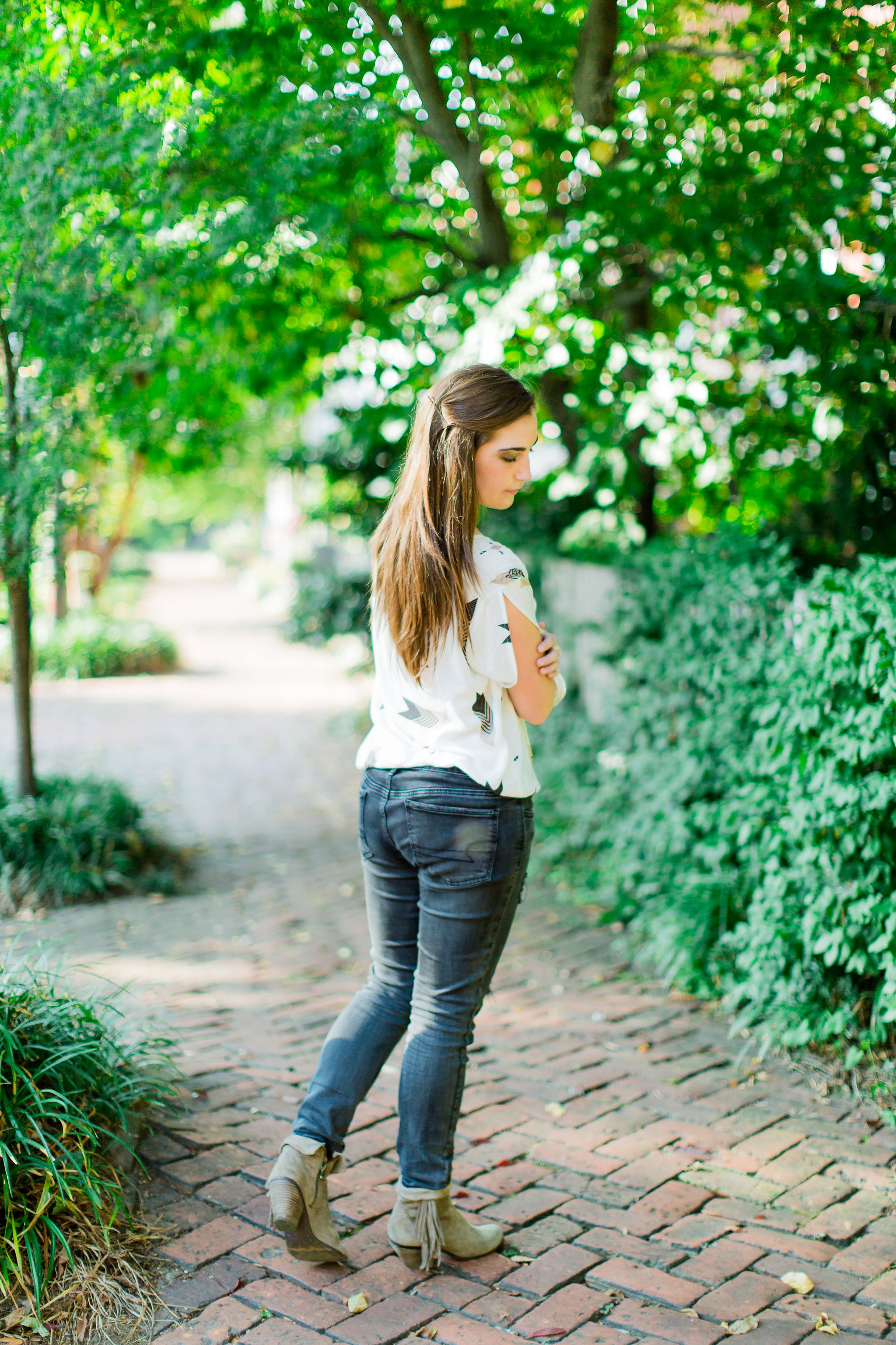 Downtown Richmond Portraits Megan Kelsey Photography-8693.jpg