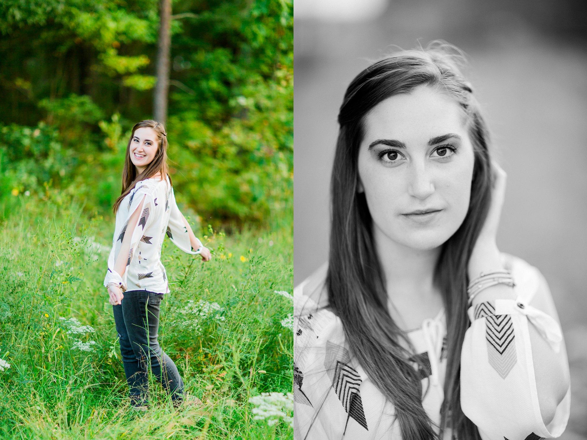 Downtown Richmond Portraits Megan Kelsey Photography-8779.jpg