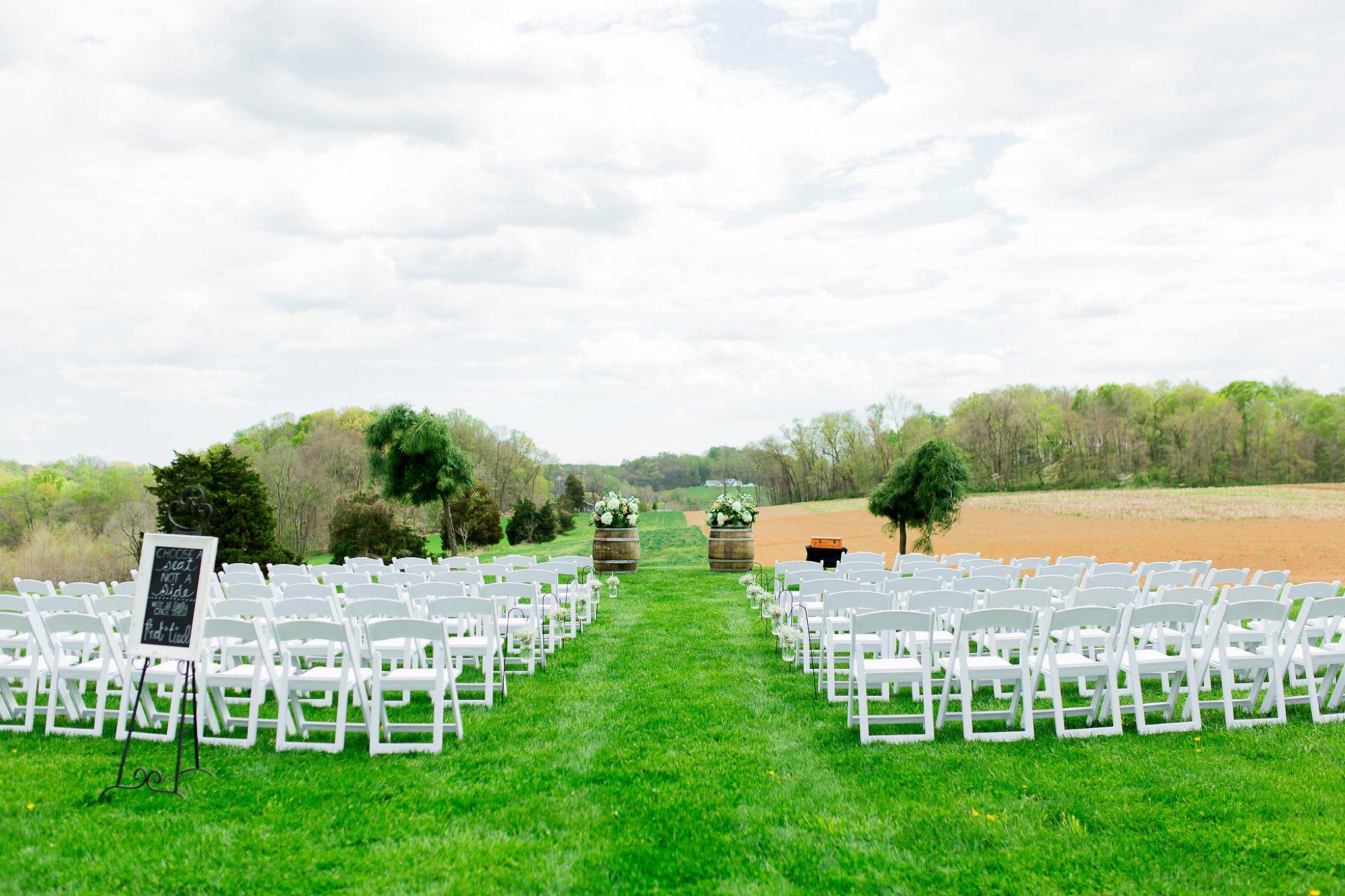 Spring Hill Manor Wedding Photos Maryland Wedding Photographer-110.jpg