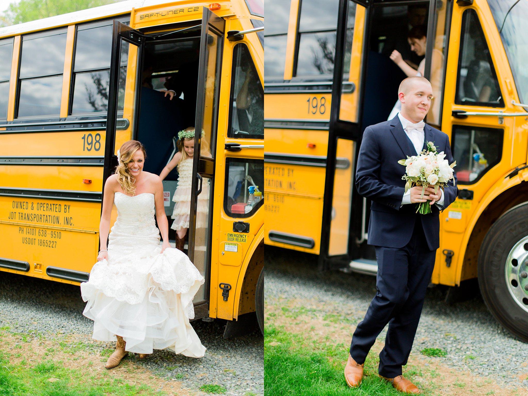 Spring Hill Manor Wedding Photos Maryland Wedding Photographer-121.jpg