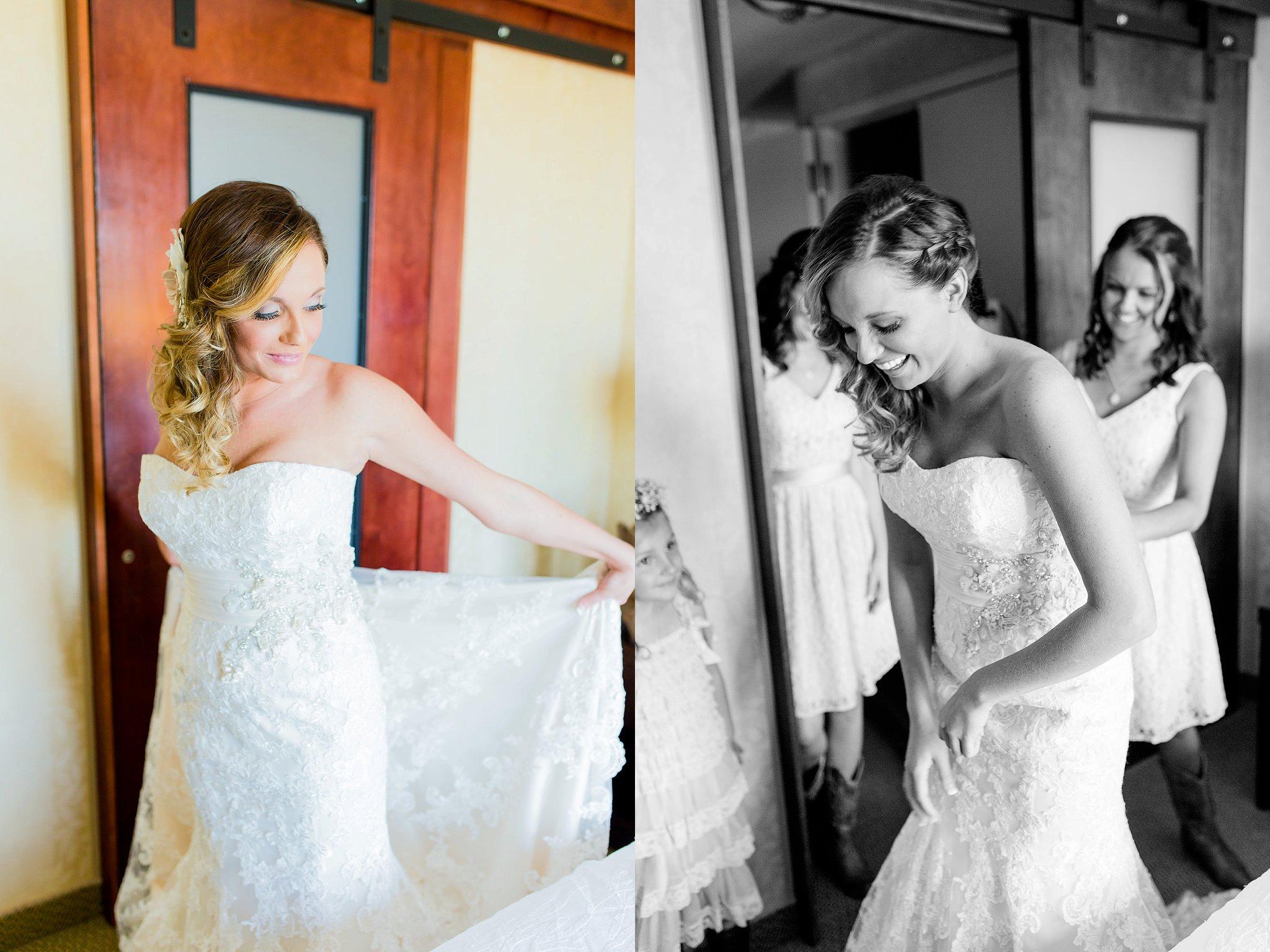 Spring Hill Manor Wedding Photos Maryland Wedding Photographer-13.jpg