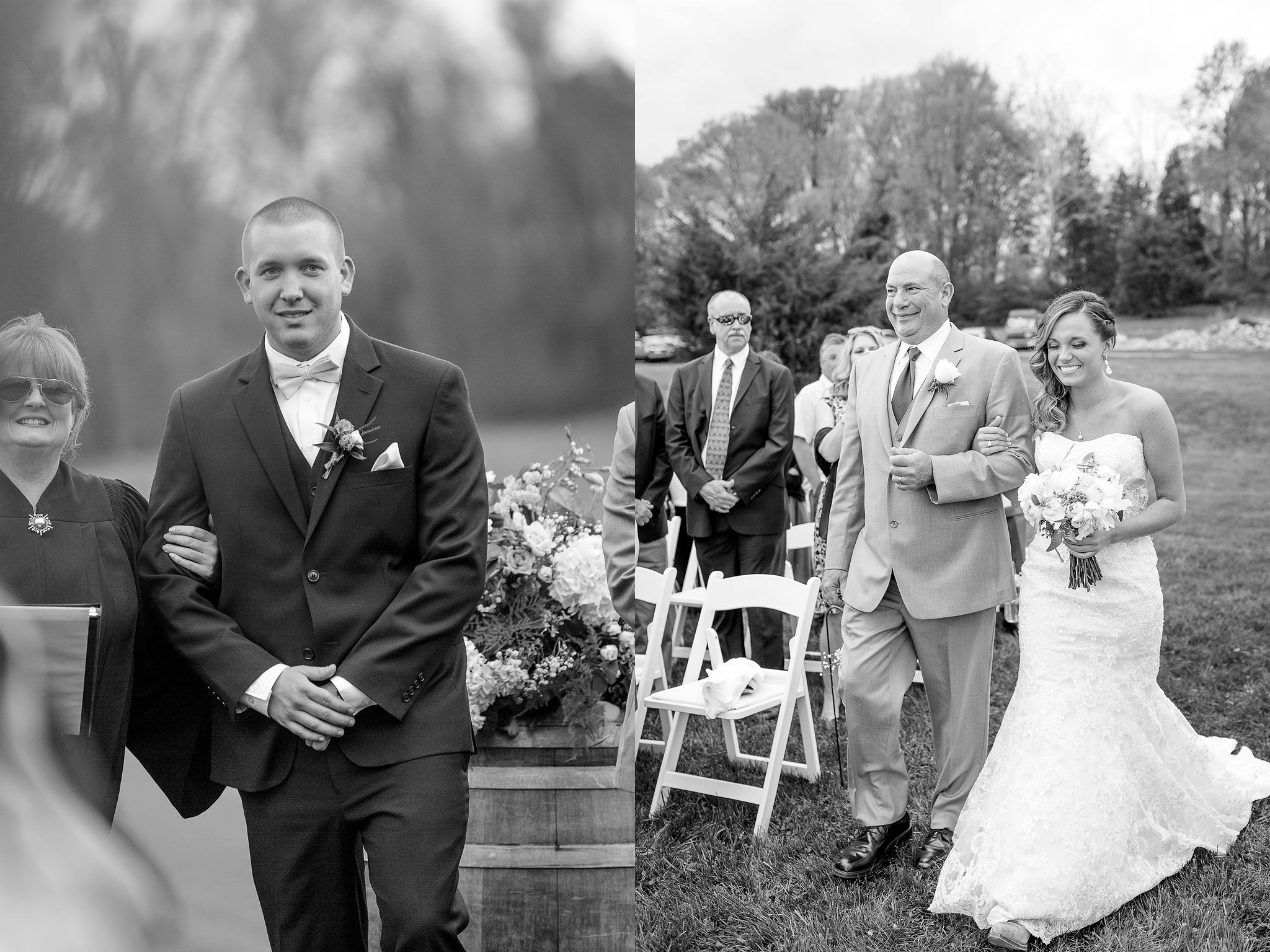 Spring Hill Manor Wedding Photos Maryland Wedding Photographer-133.jpg