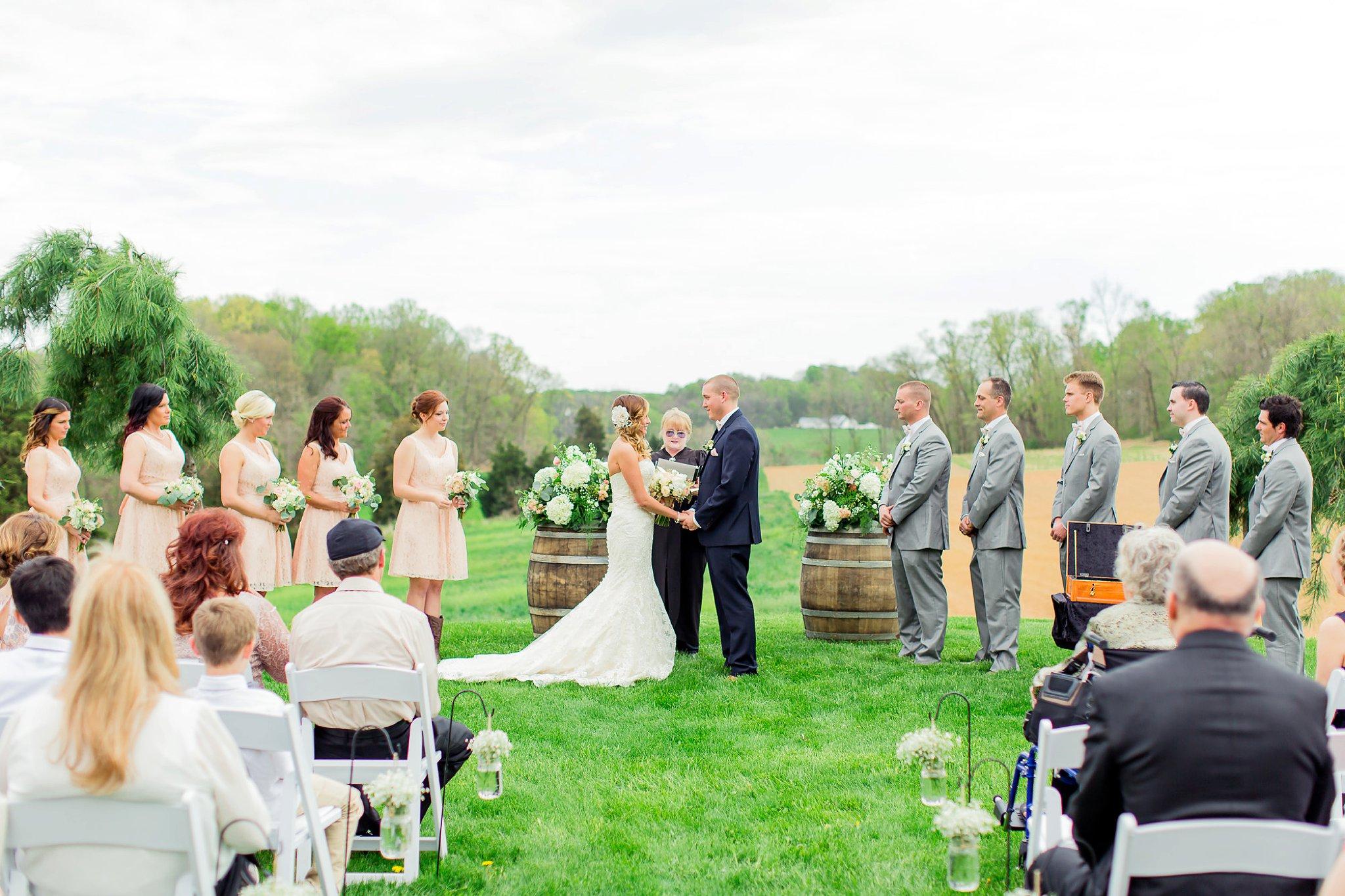 Spring Hill Manor Wedding Photos Maryland Wedding Photographer-135.jpg