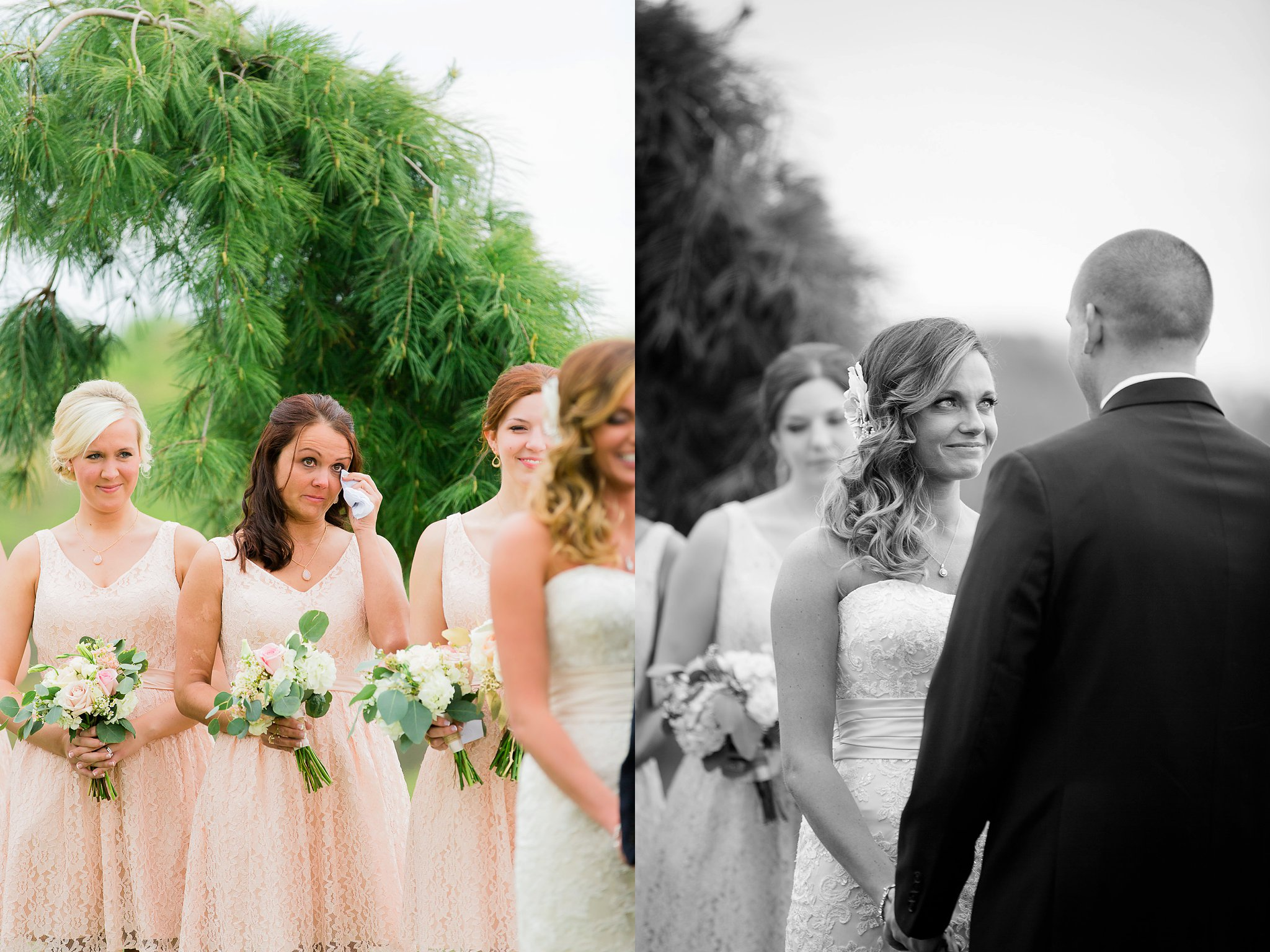 Spring Hill Manor Wedding Photos Maryland Wedding Photographer-142.jpg