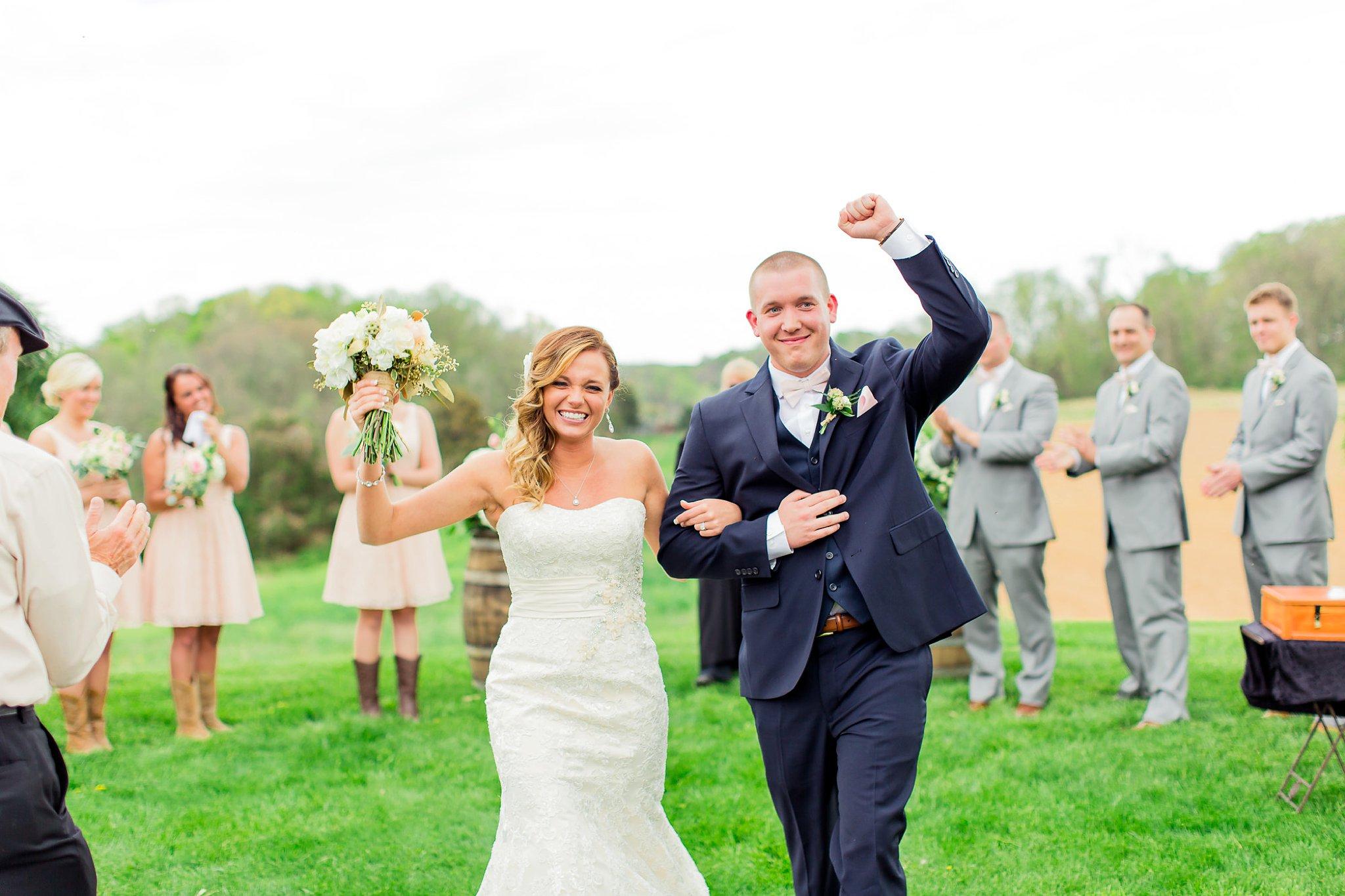 Spring Hill Manor Wedding Photos Maryland Wedding Photographer-150.jpg