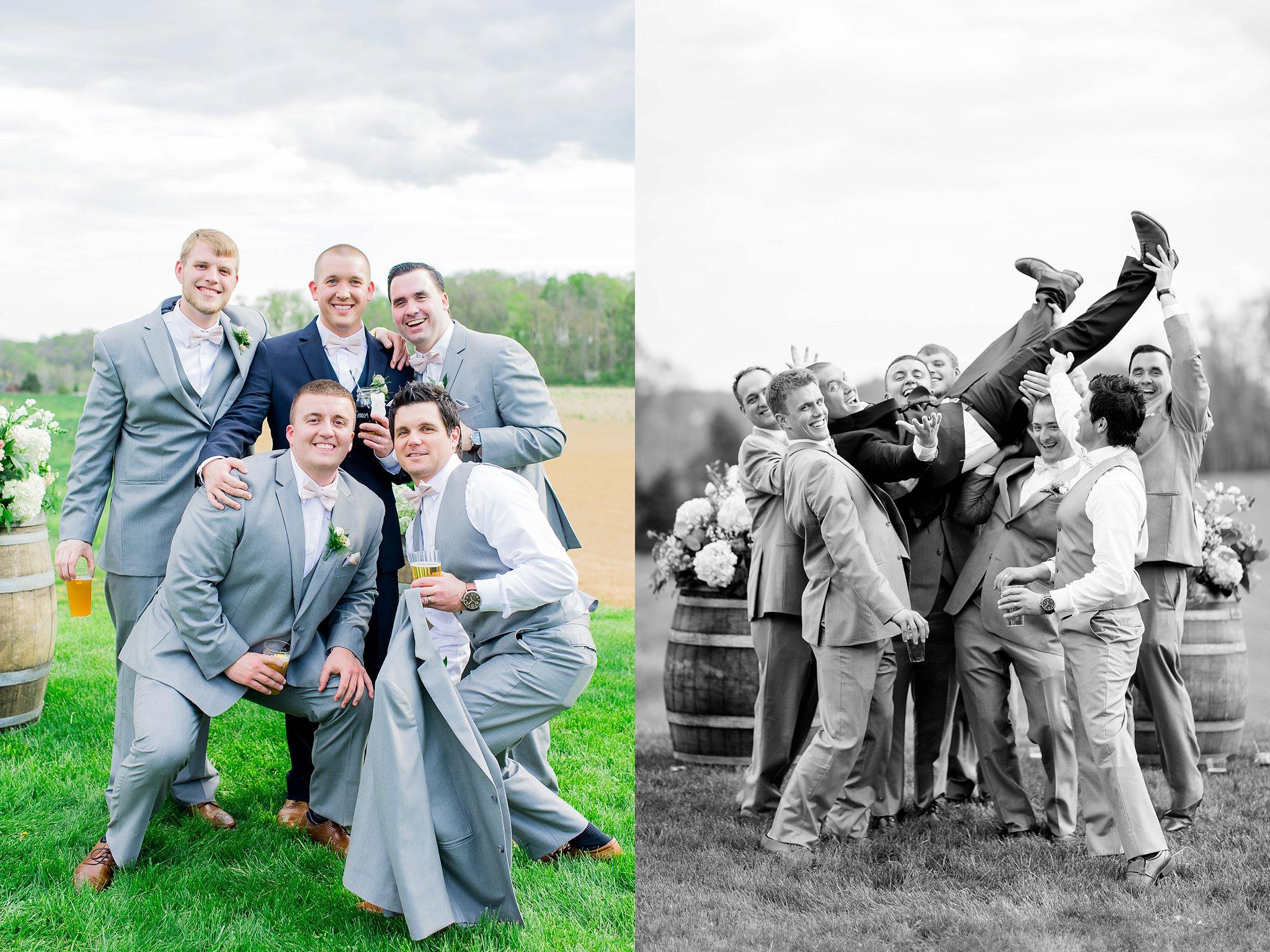 Spring Hill Manor Wedding Photos Maryland Wedding Photographer-154.jpg