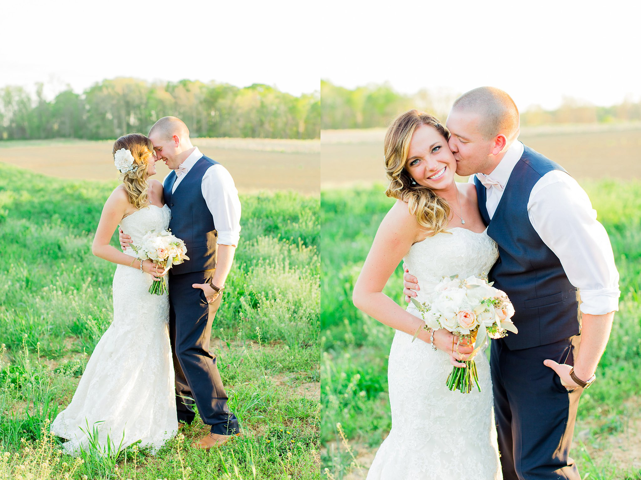 Spring Hill Manor Wedding Photos Maryland Wedding Photographer-175.jpg