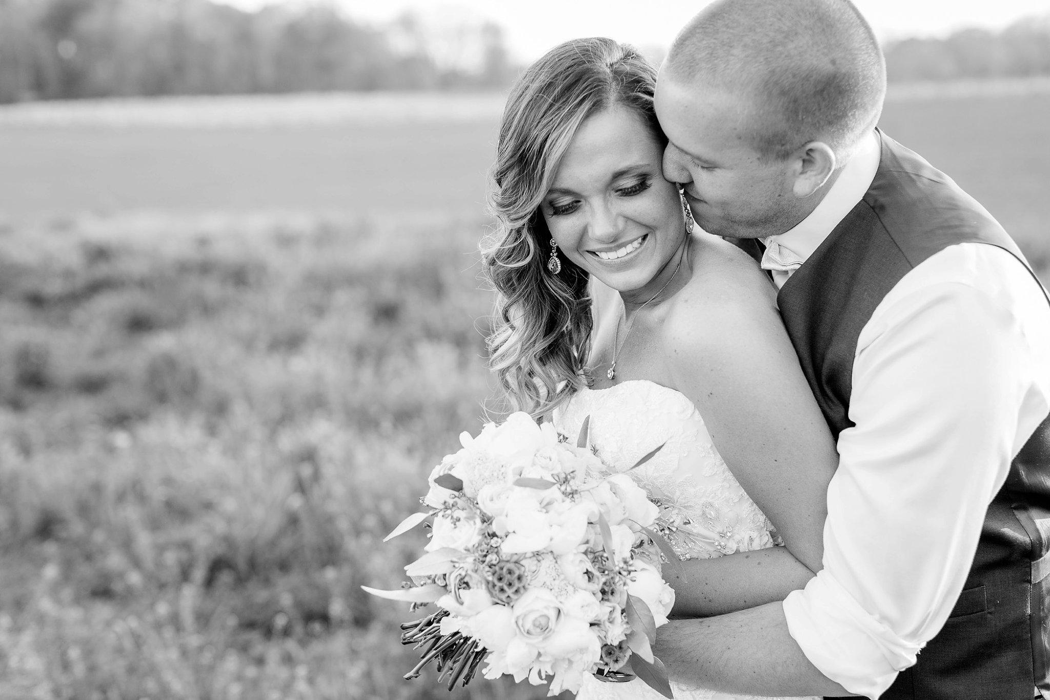 Spring Hill Manor Wedding Photos Maryland Wedding Photographer-179.jpg