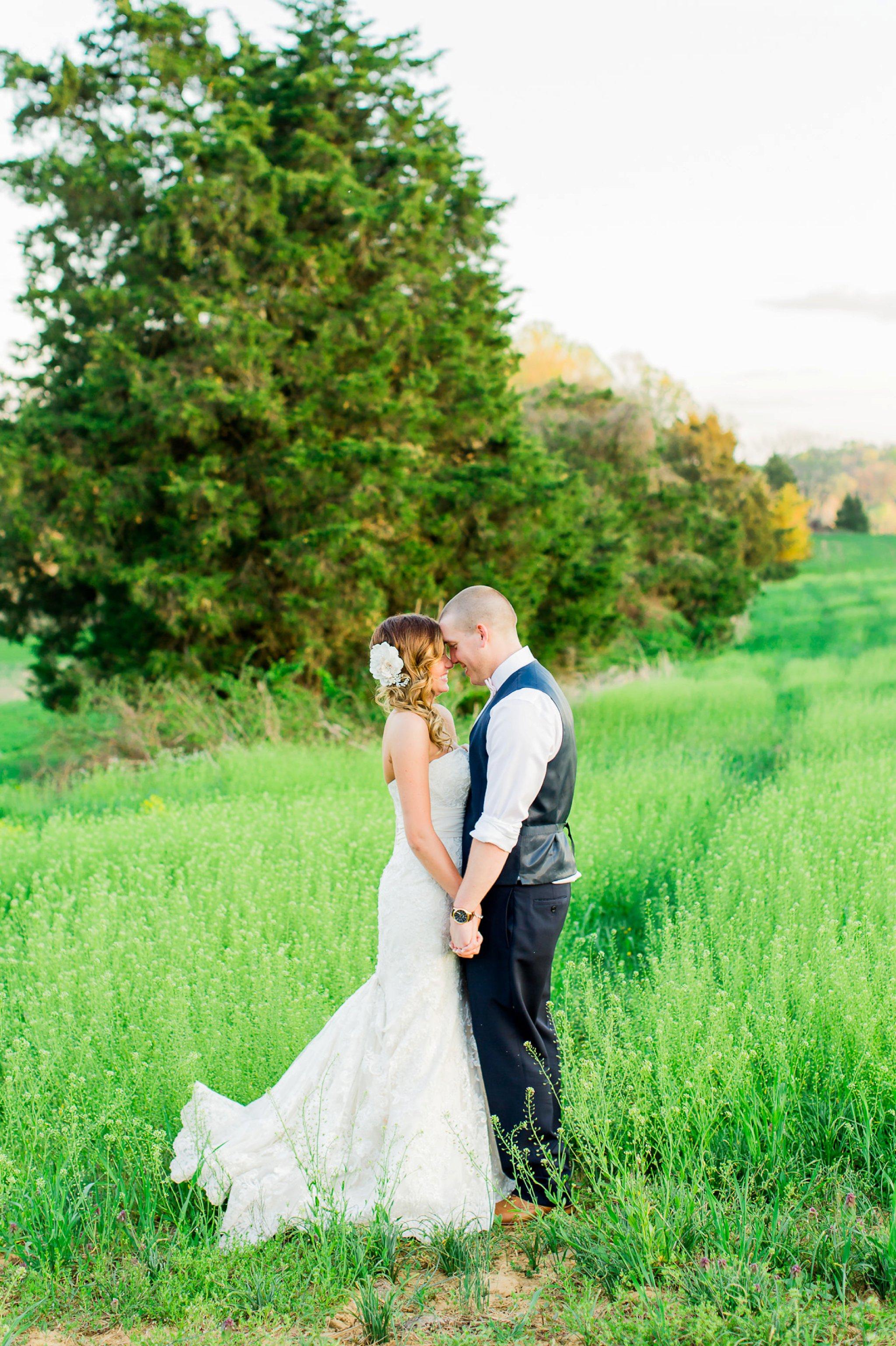 Spring Hill Manor Wedding Photos Maryland Wedding Photographer-186.jpg