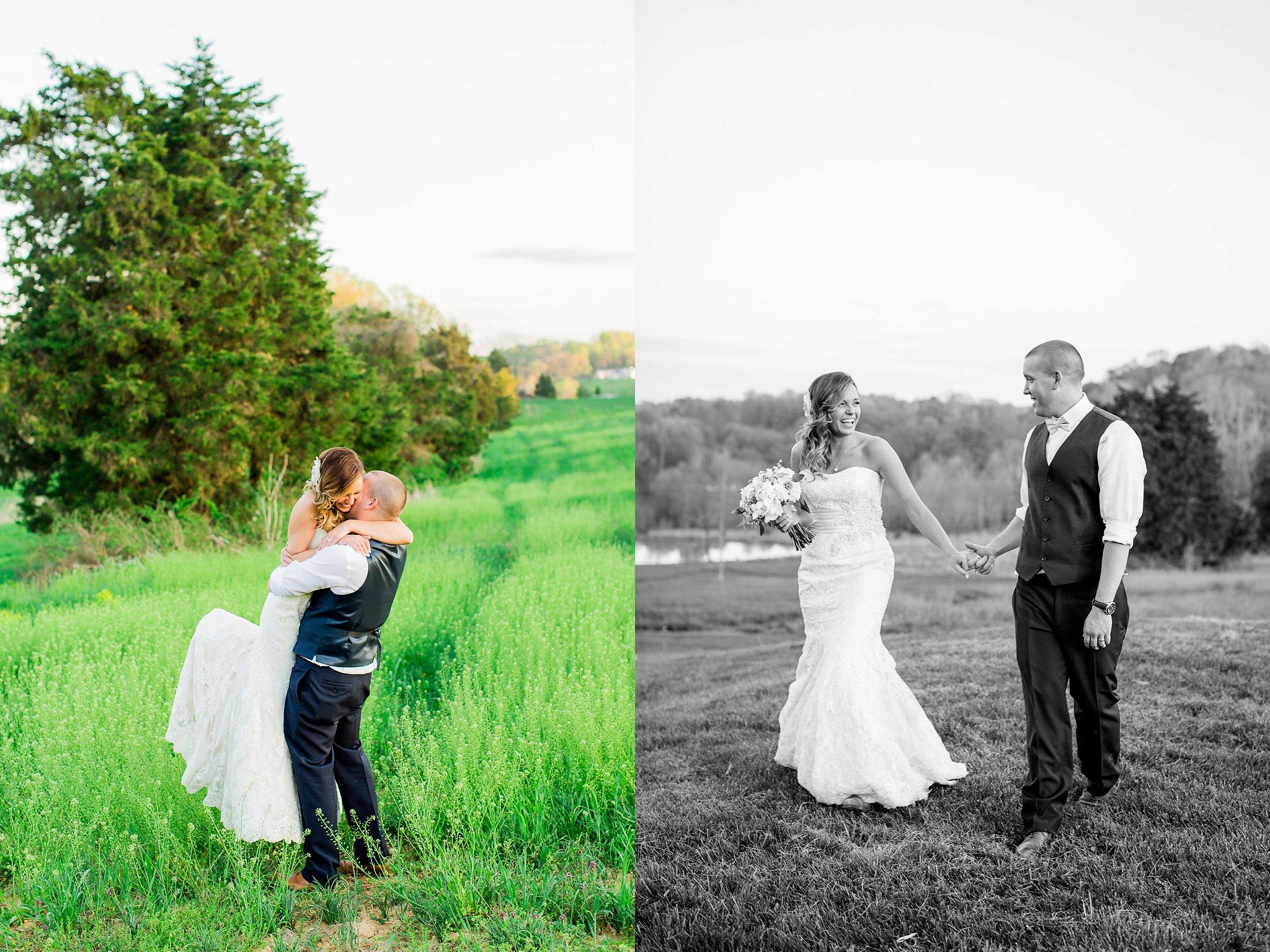 Spring Hill Manor Wedding Photos Maryland Wedding Photographer-189.jpg