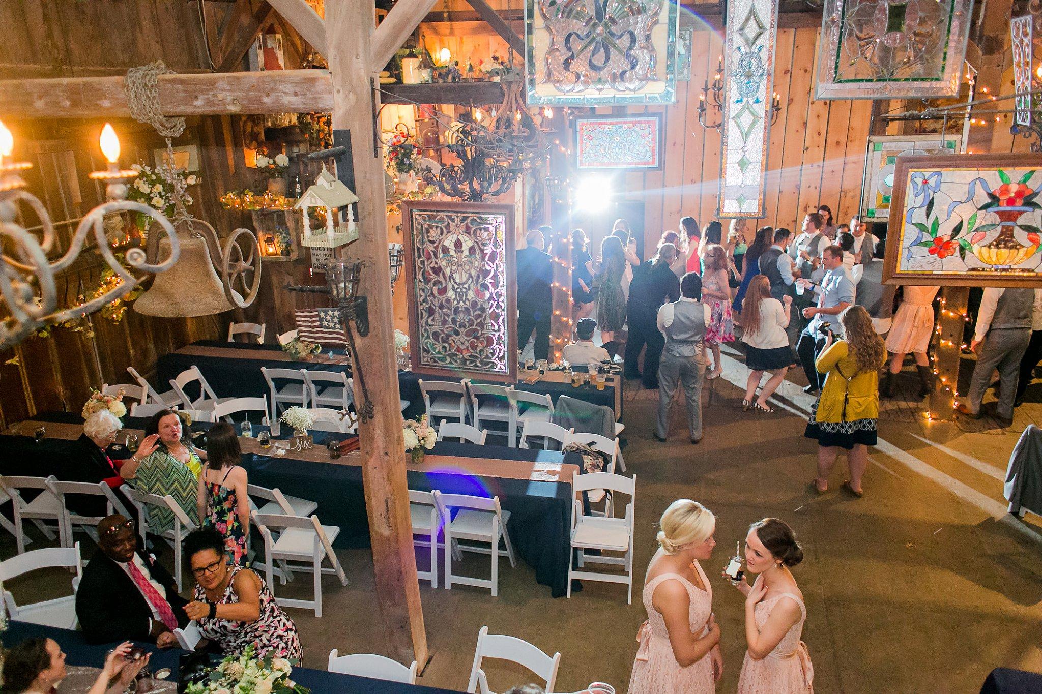Spring Hill Manor Wedding Photos Maryland Wedding Photographer-229.jpg