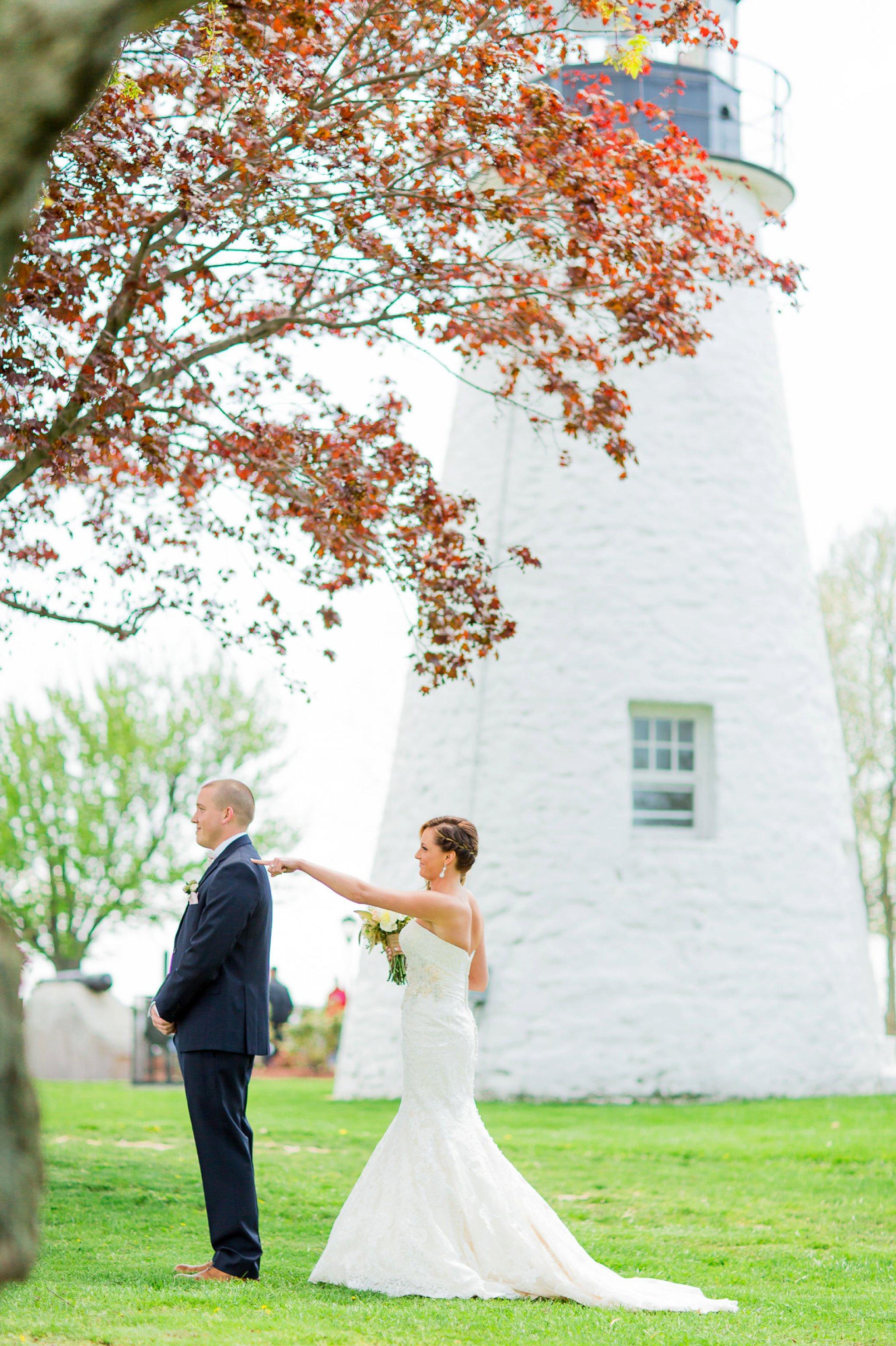 Spring Hill Manor Wedding Photos Maryland Wedding Photographer-26.jpg
