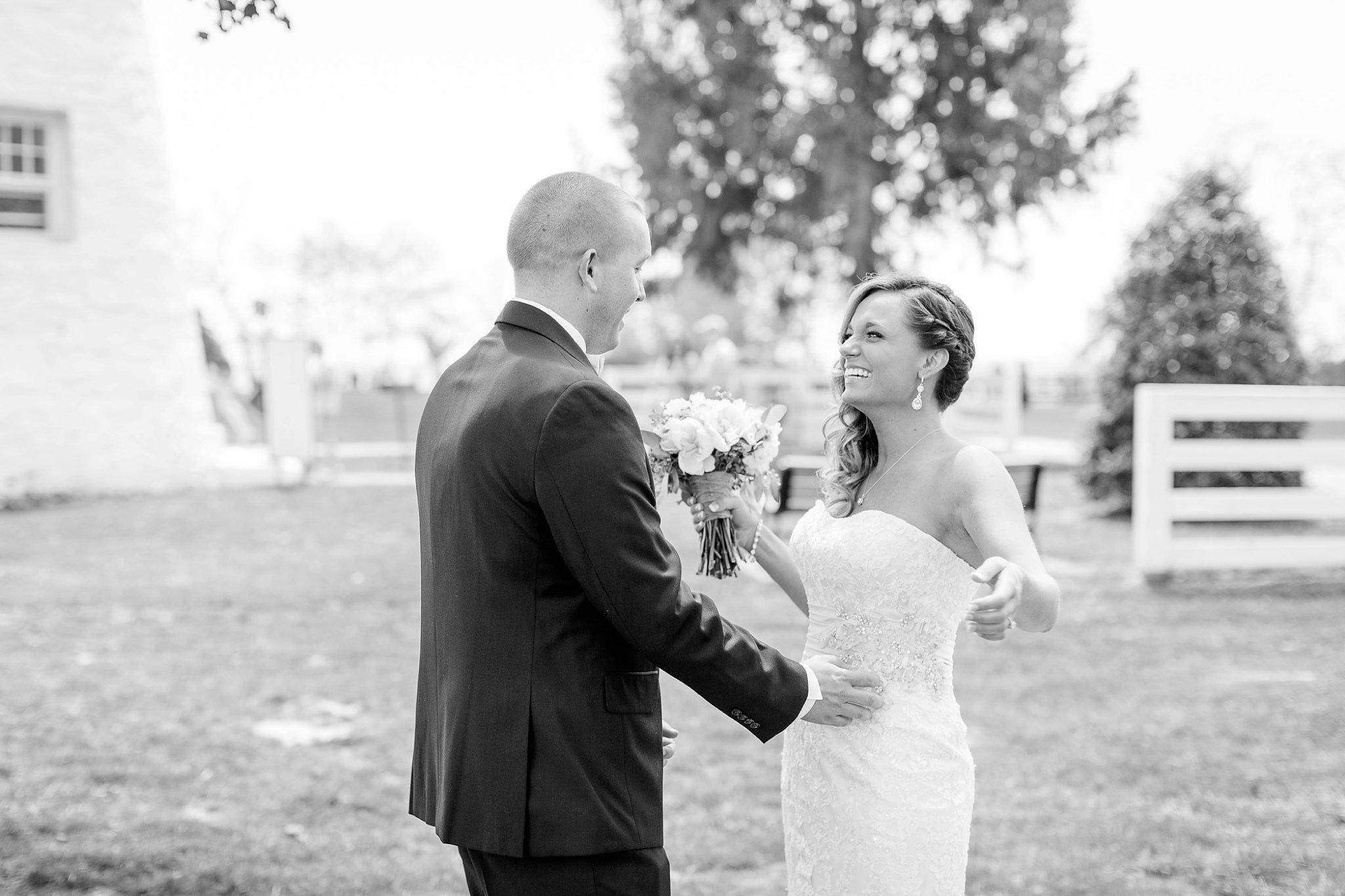 Spring Hill Manor Wedding Photos Maryland Wedding Photographer-29.jpg