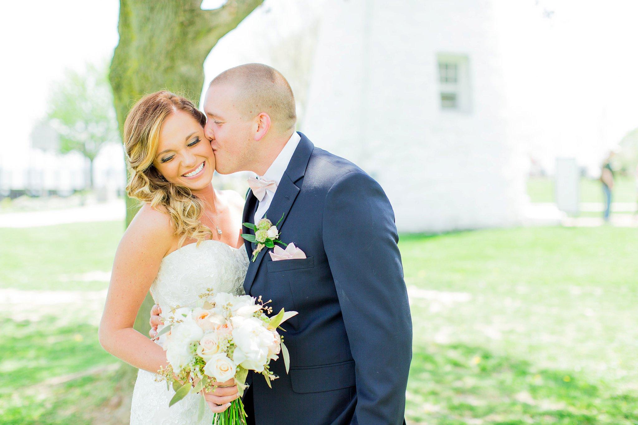Spring Hill Manor Wedding Photos Maryland Wedding Photographer-36.jpg