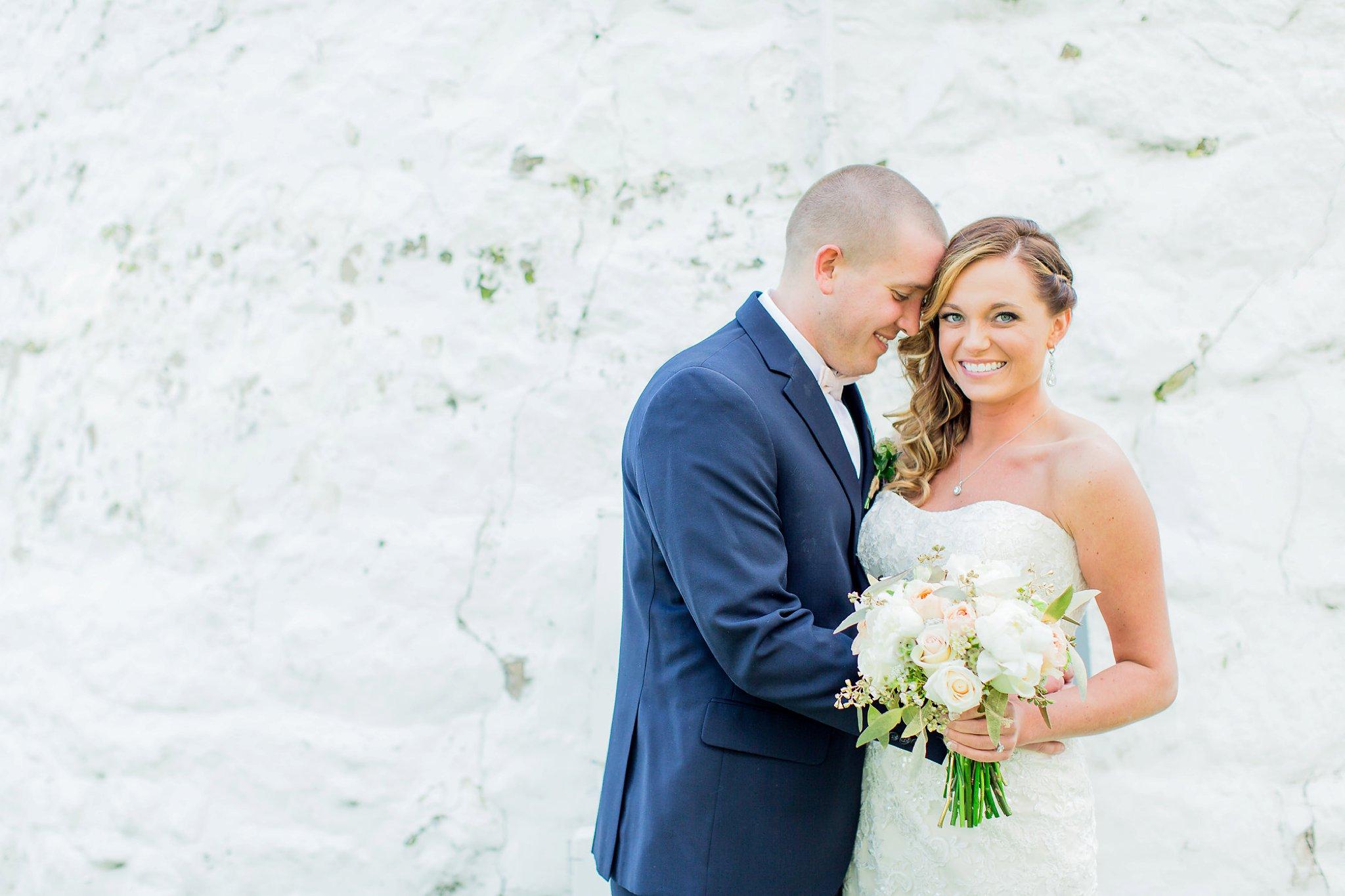 Spring Hill Manor Wedding Photos Maryland Wedding Photographer-39.jpg