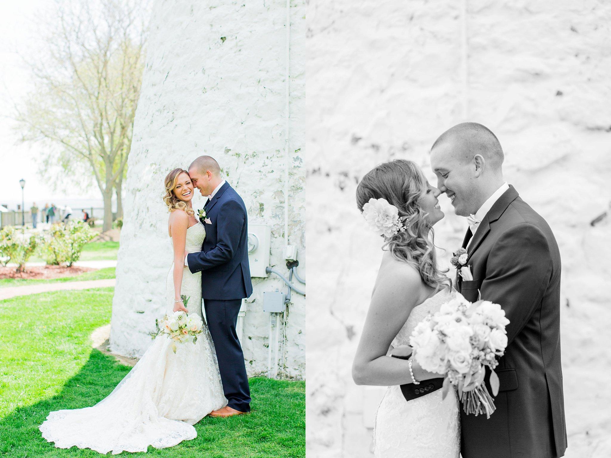 Spring Hill Manor Wedding Photos Maryland Wedding Photographer-40.jpg