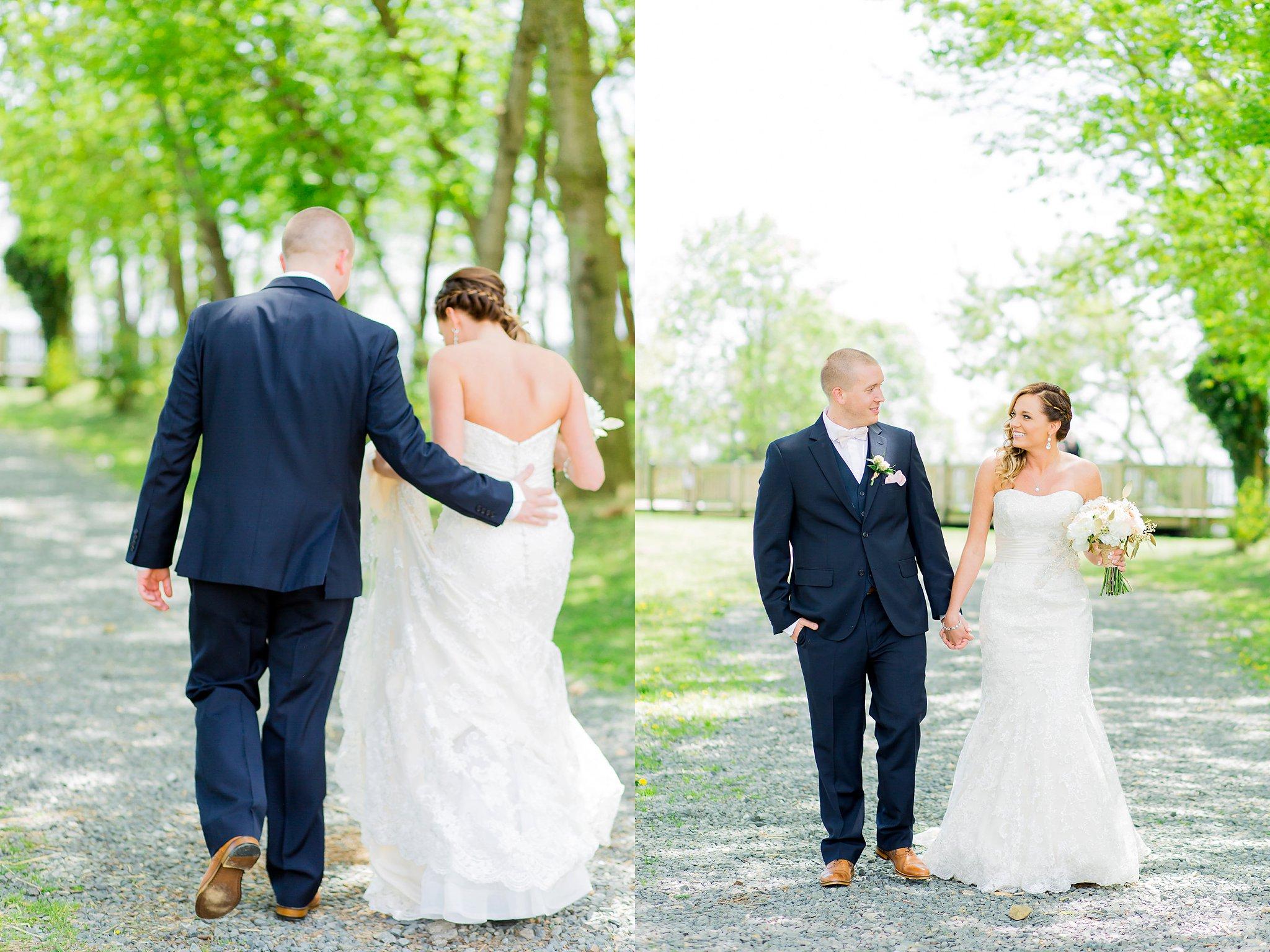 Spring Hill Manor Wedding Photos Maryland Wedding Photographer-44.jpg