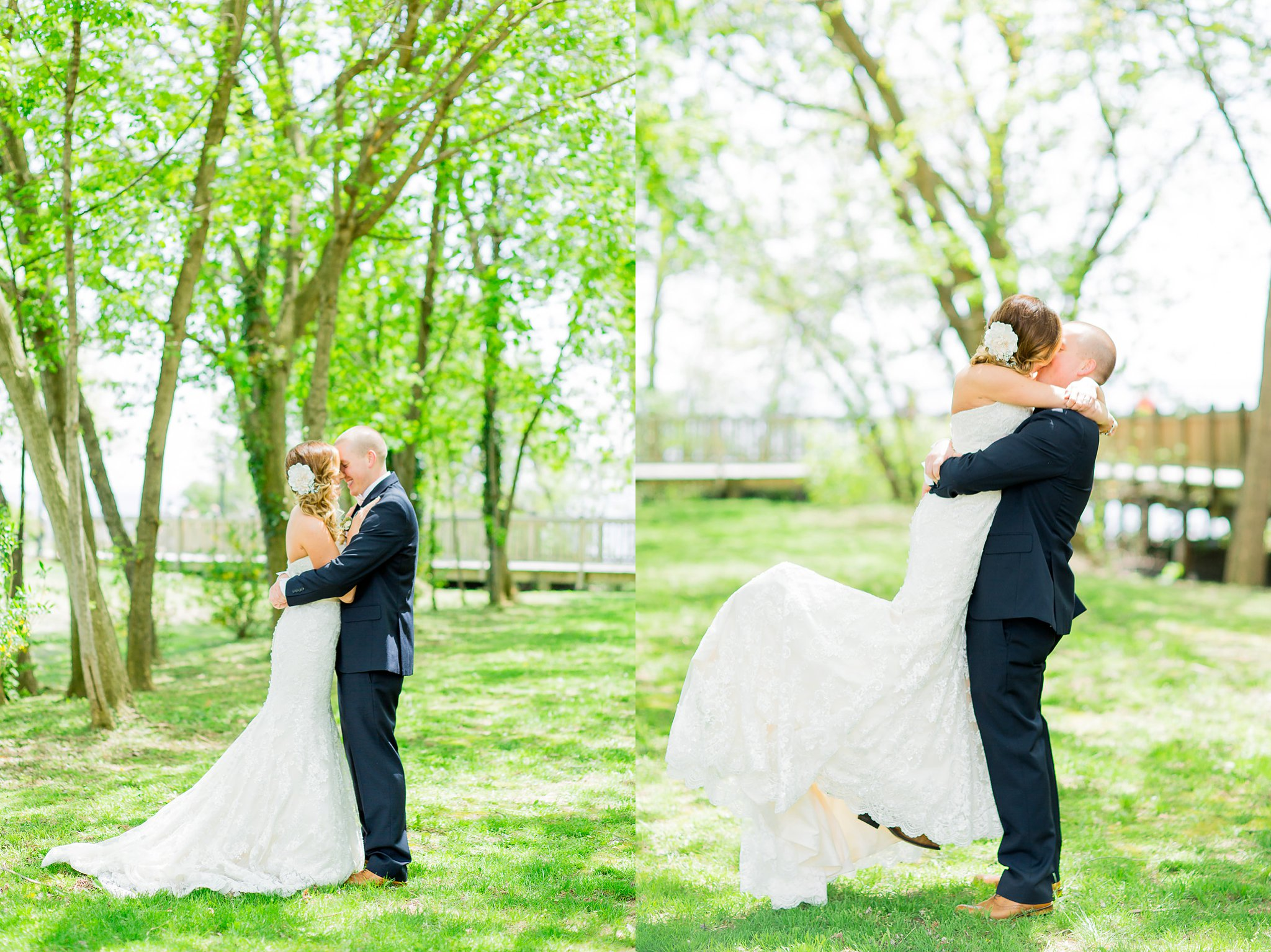 Spring Hill Manor Wedding Photos Maryland Wedding Photographer-53.jpg