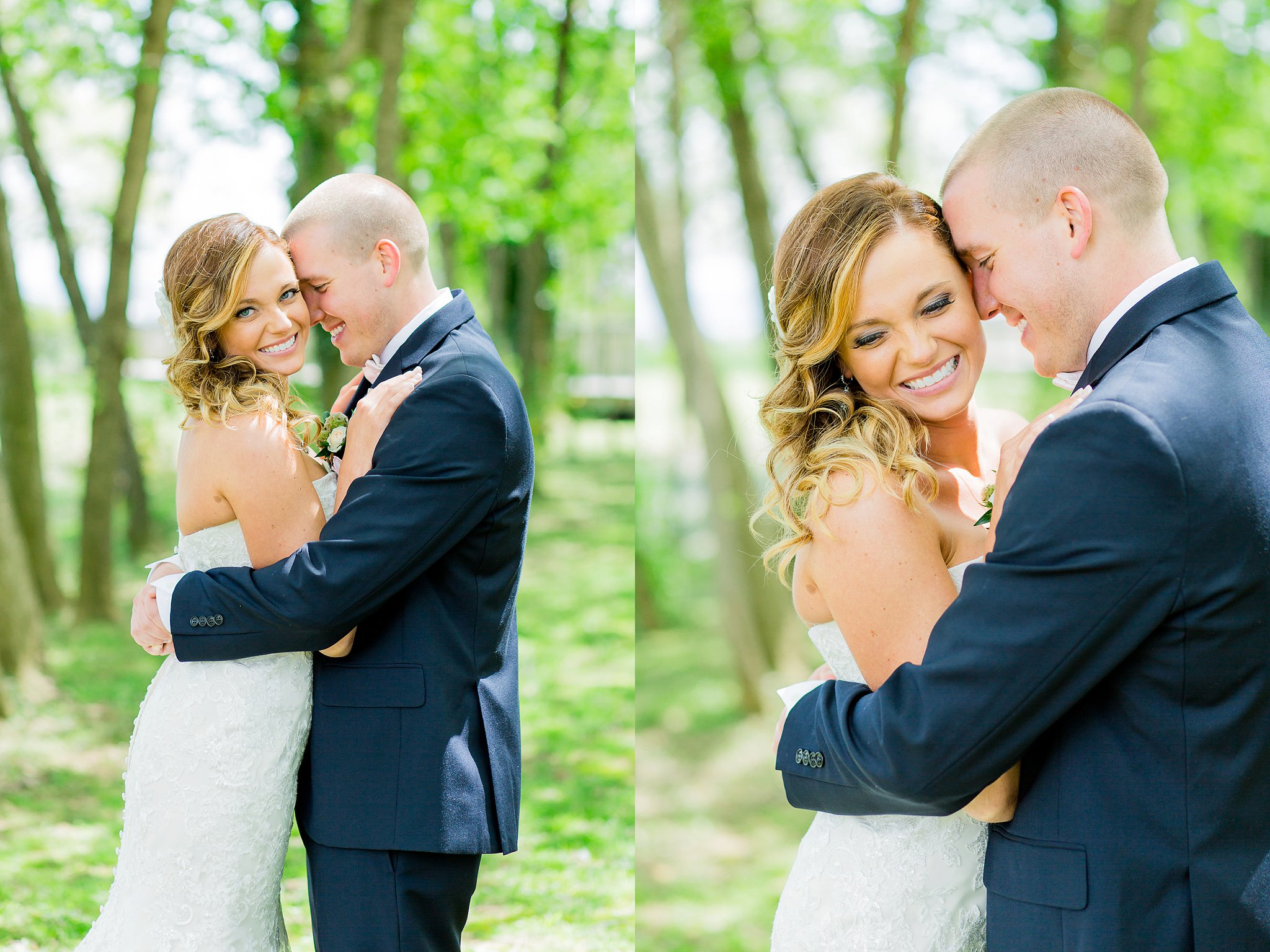 Spring Hill Manor Wedding Photos Maryland Wedding Photographer-54.jpg