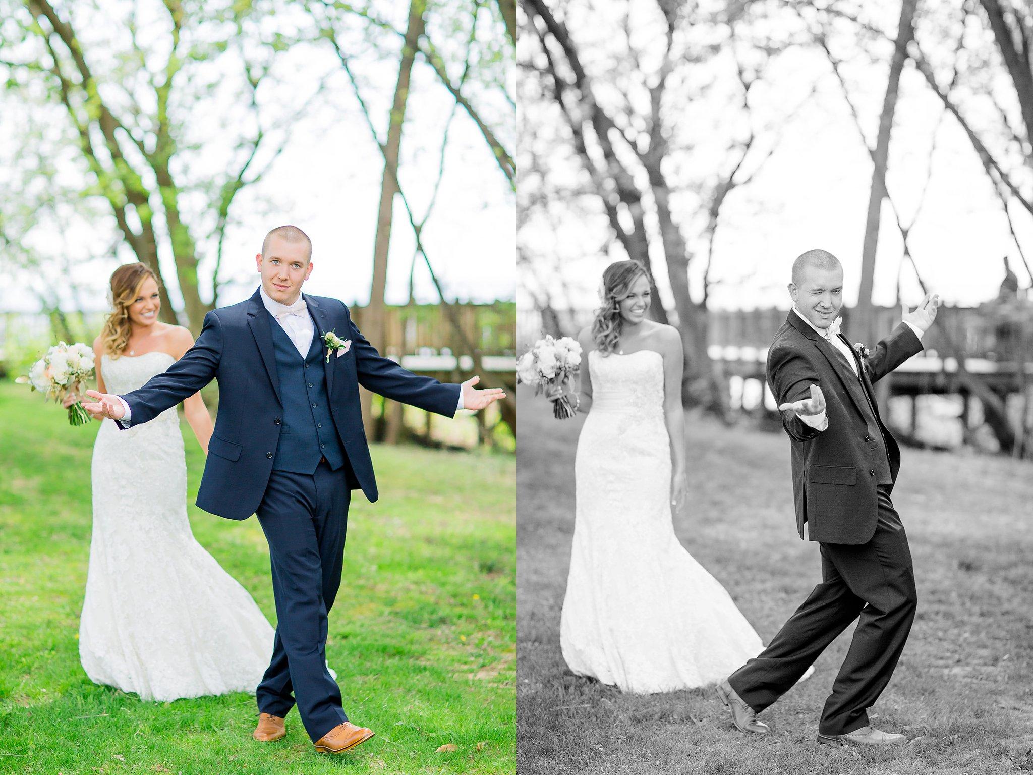 Spring Hill Manor Wedding Photos Maryland Wedding Photographer-56.jpg