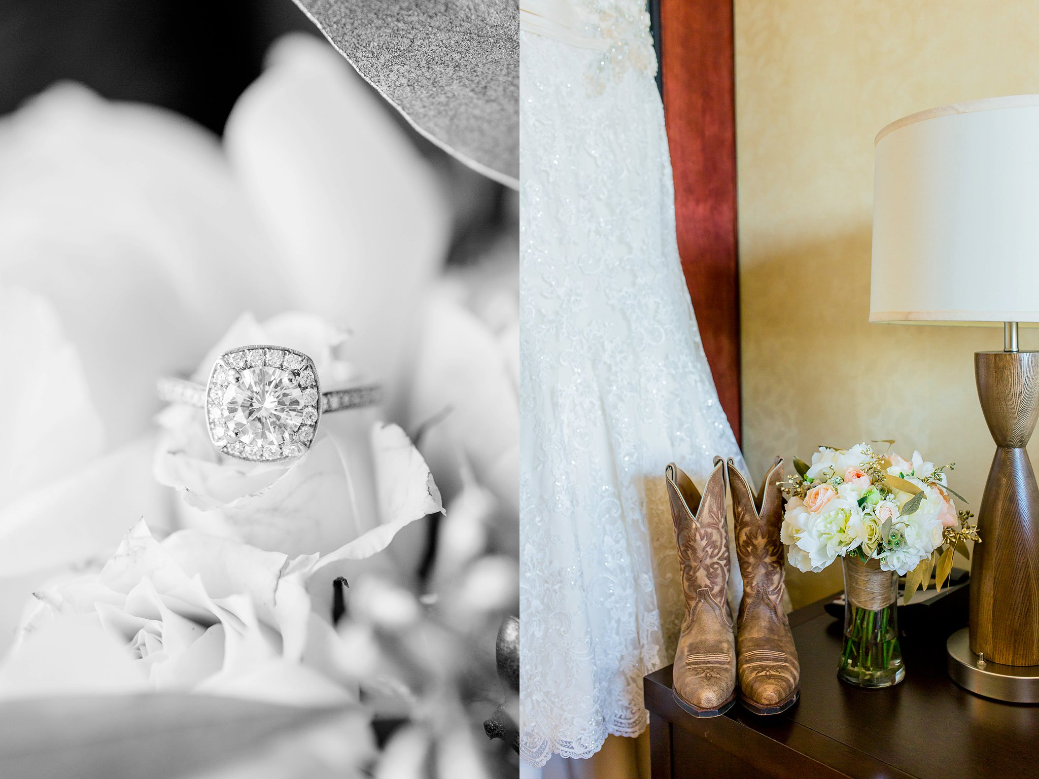 Spring Hill Manor Wedding Photos Maryland Wedding Photographer-6.jpg
