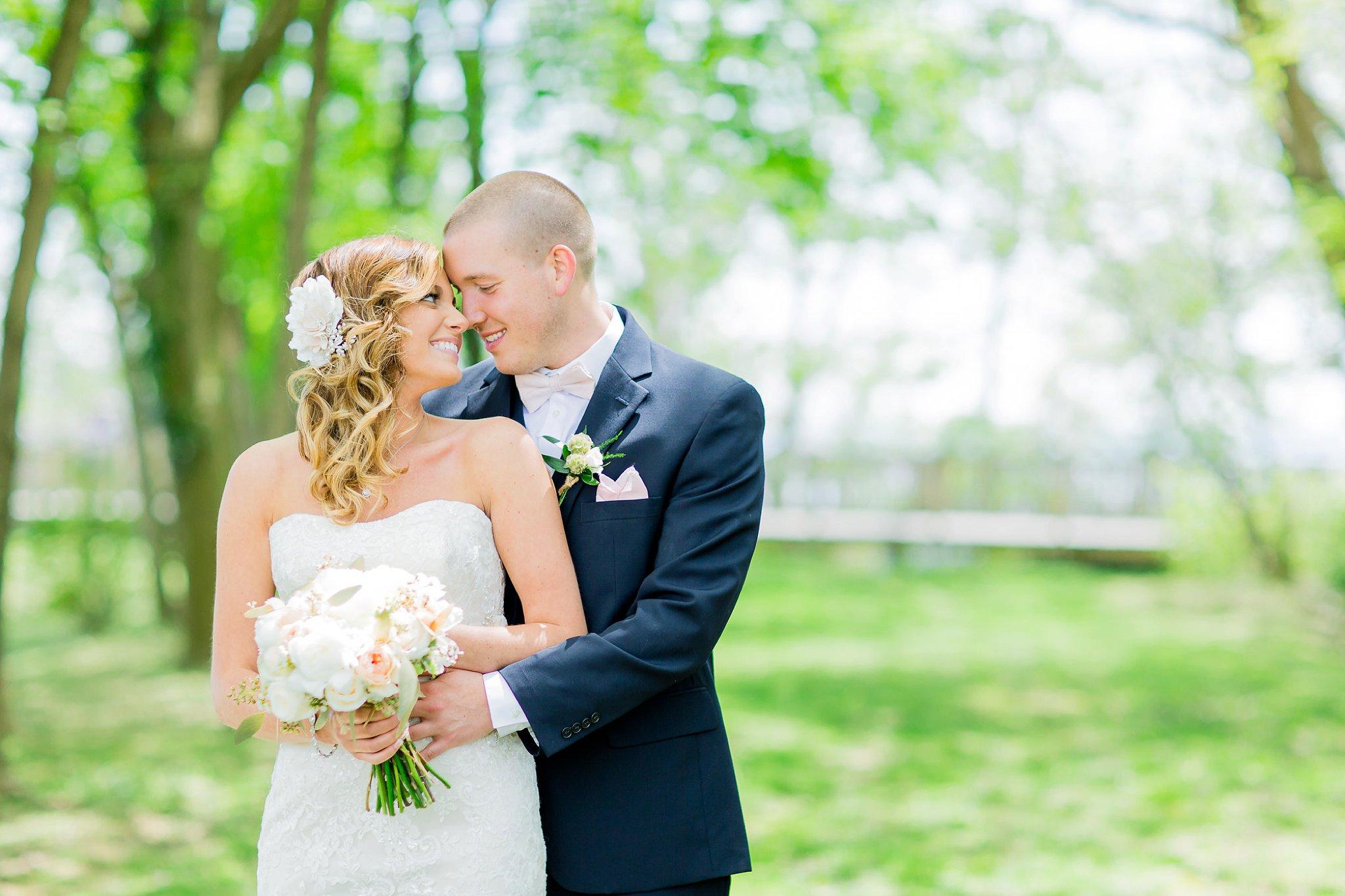 Spring Hill Manor Wedding Photos Maryland Wedding Photographer-61.jpg
