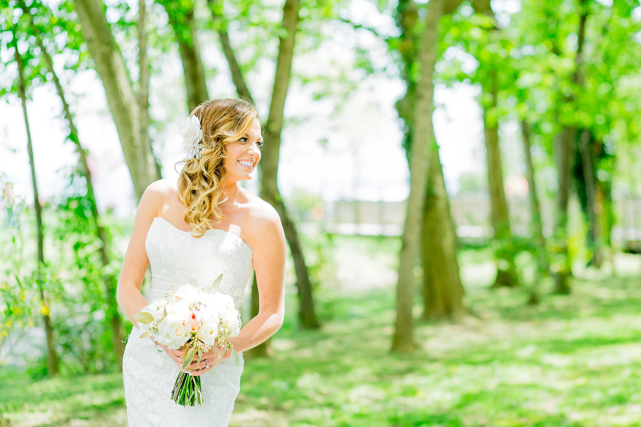 Spring Hill Manor Wedding Photos Maryland Wedding Photographer-76.jpg