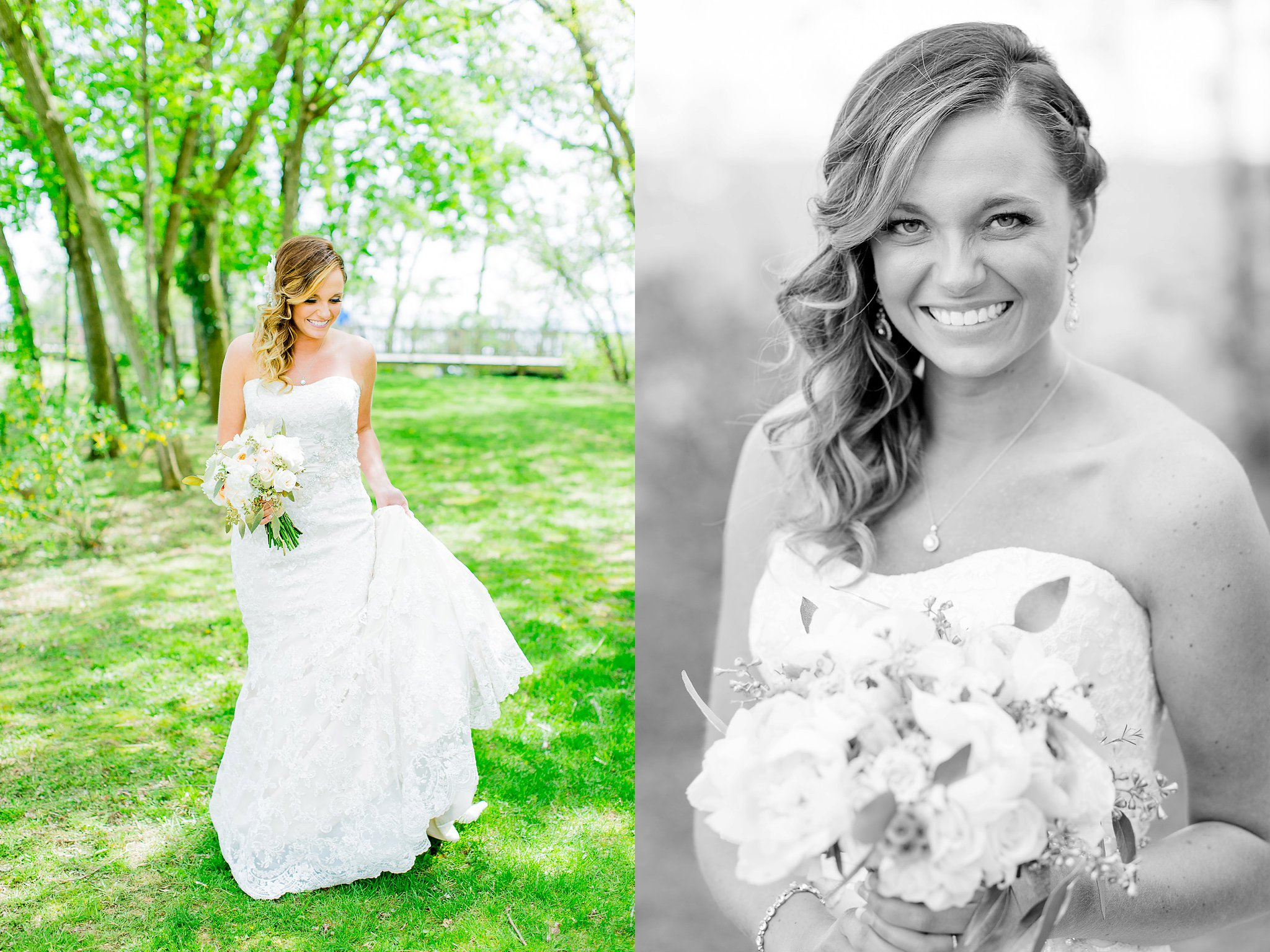 Spring Hill Manor Wedding Photos Maryland Wedding Photographer-79.jpg