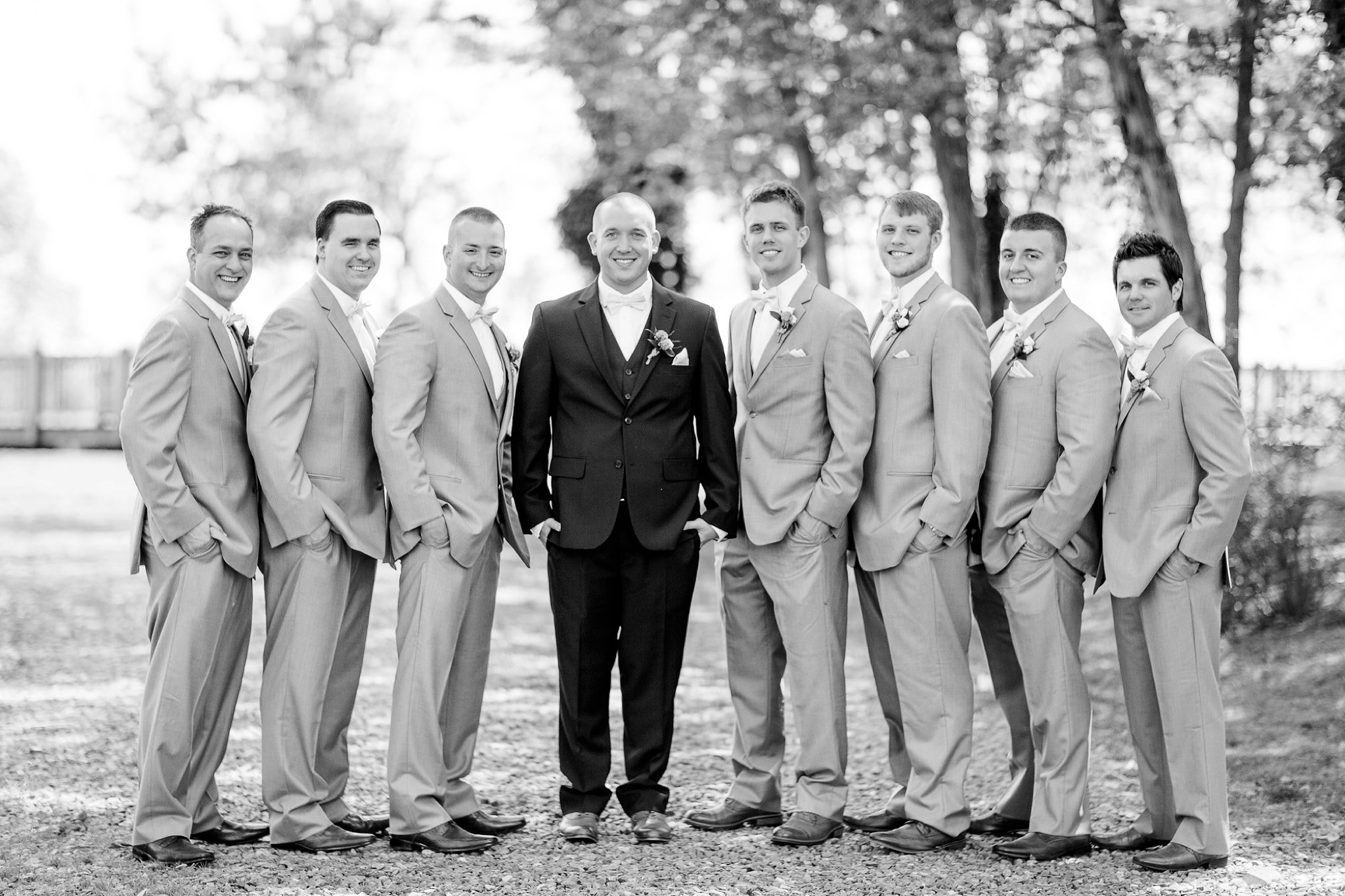 Spring Hill Manor Wedding Photos Maryland Wedding Photographer-88.jpg