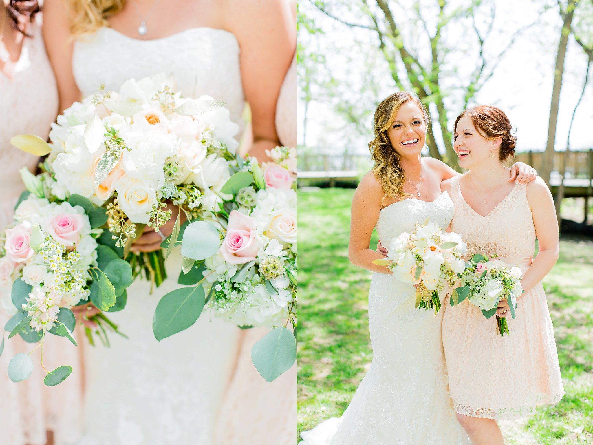 Spring Hill Manor Wedding Photos Maryland Wedding Photographer-95.jpg