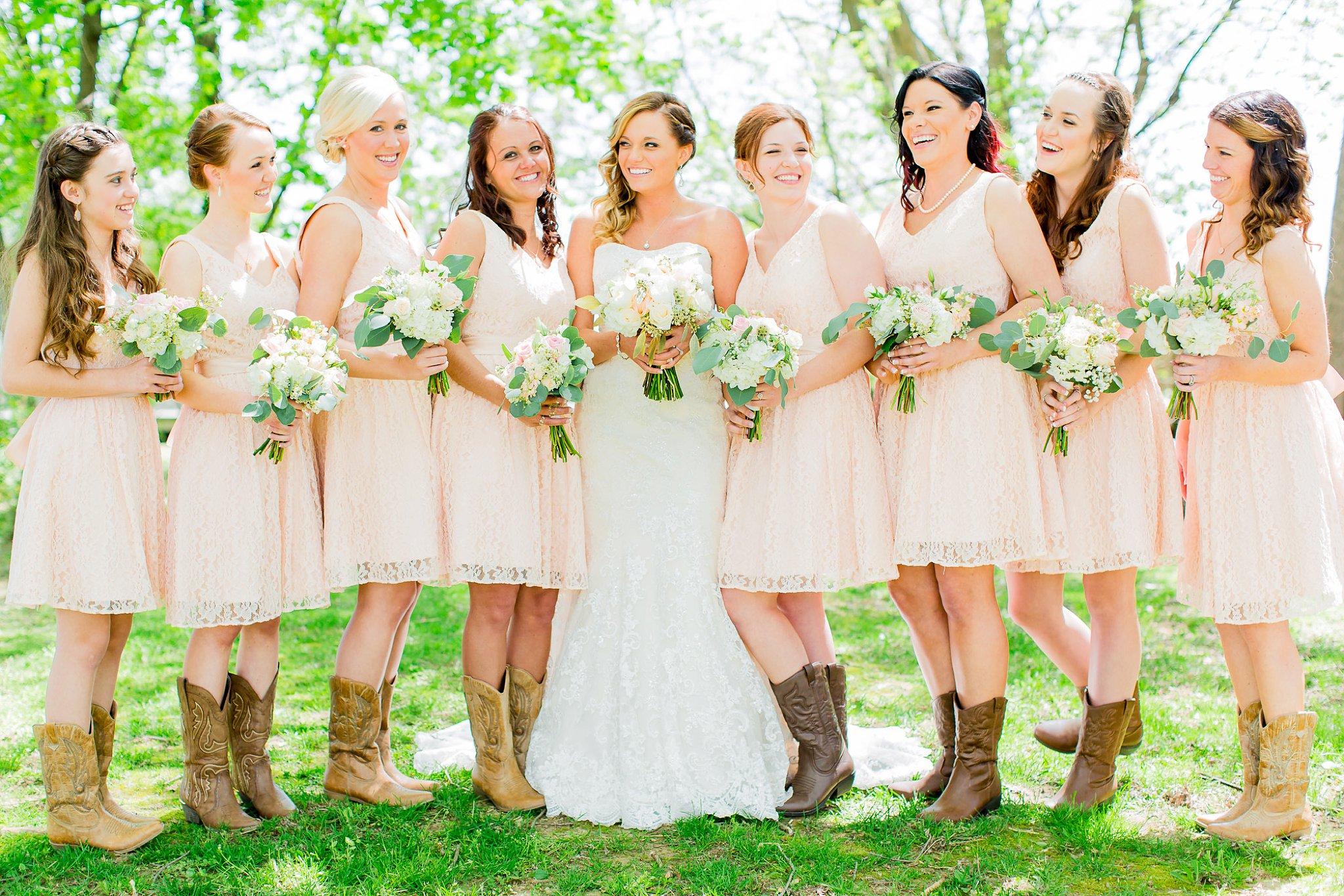 Spring Hill Manor Wedding Photos Maryland Wedding Photographer-96.jpg