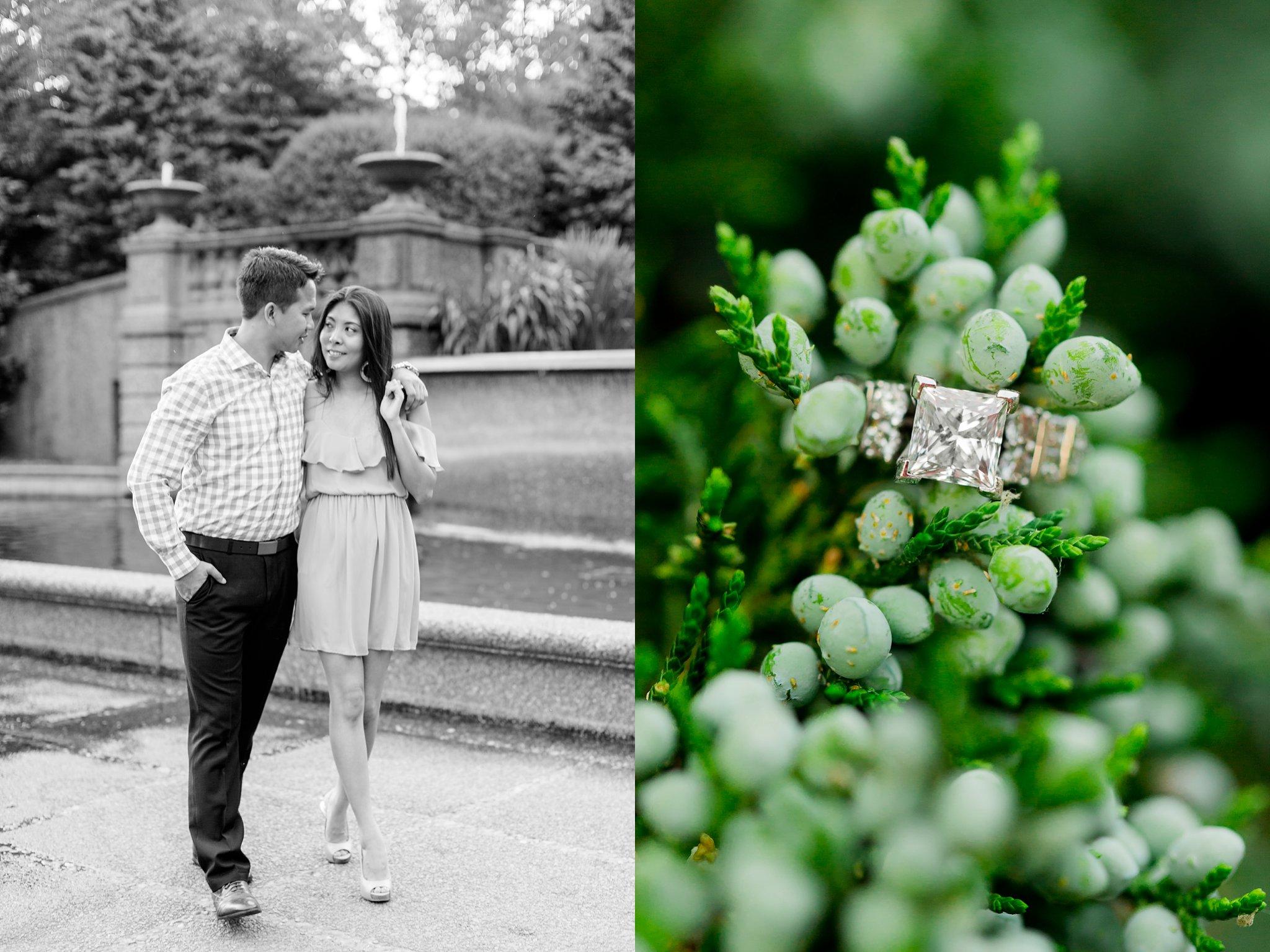 Thin & Phil Meridian Hill Park DC Engagement Photos-114.jpg