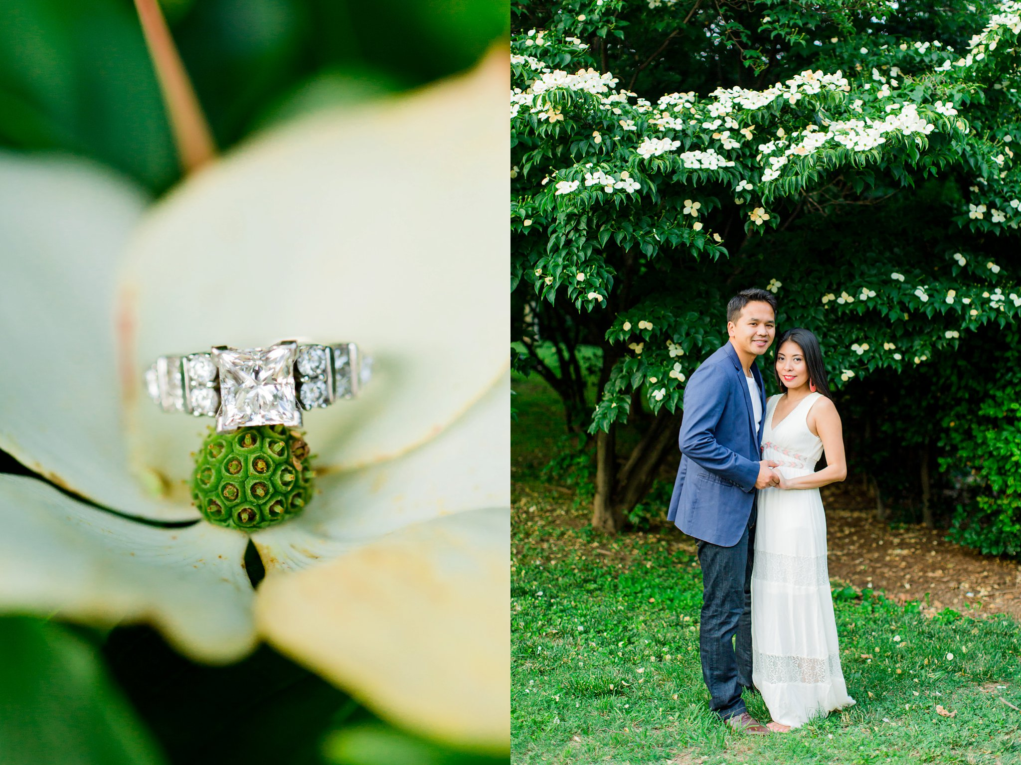 Thin & Phil Meridian Hill Park DC Engagement Photos-127.jpg