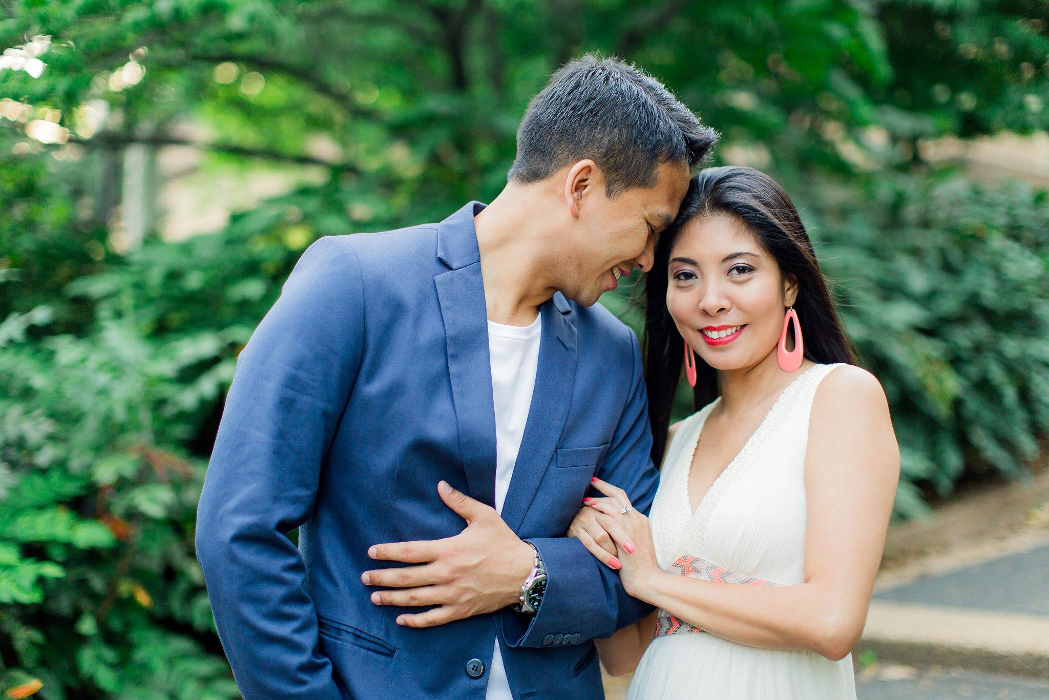 Thin & Phil Meridian Hill Park DC Engagement Photos-165.jpg