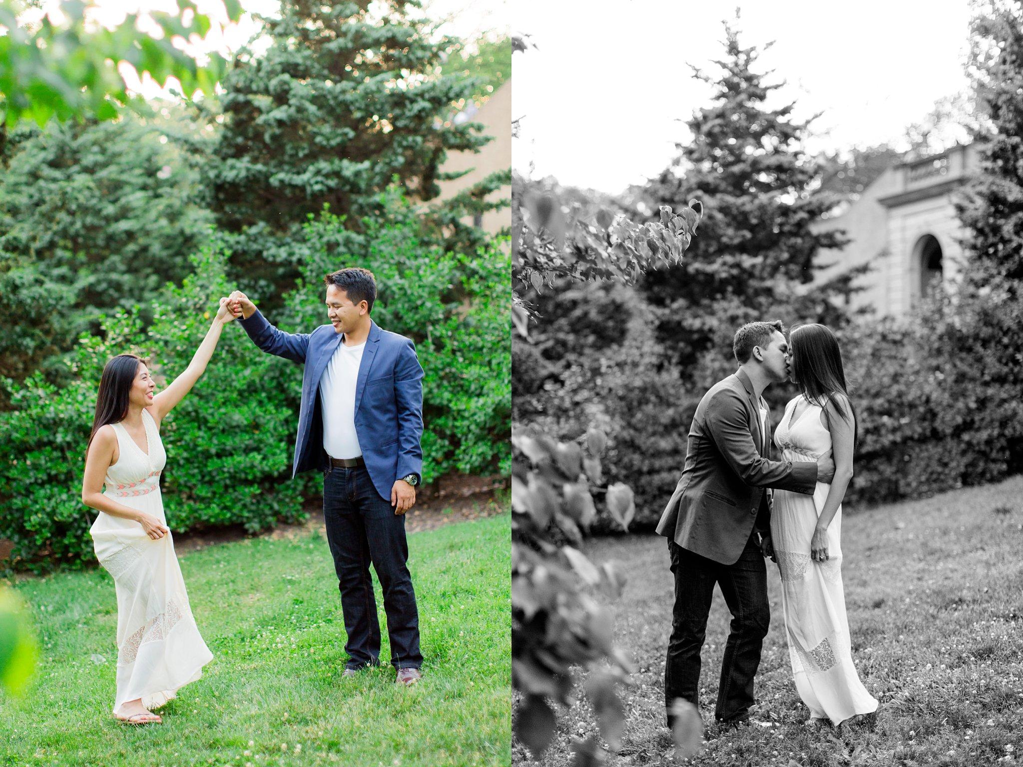 Thin & Phil Meridian Hill Park DC Engagement Photos-193.jpg