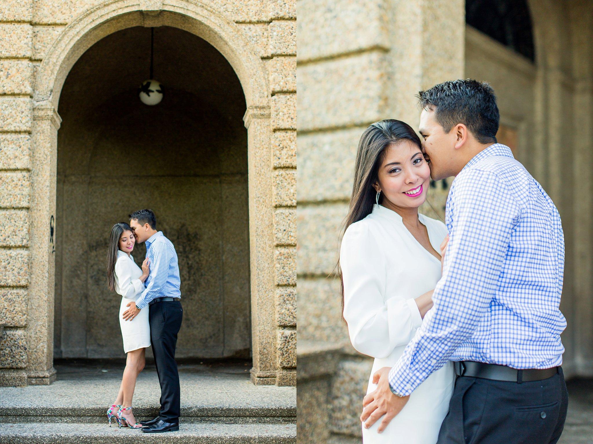 Thin & Phil Meridian Hill Park DC Engagement Photos-31.jpg